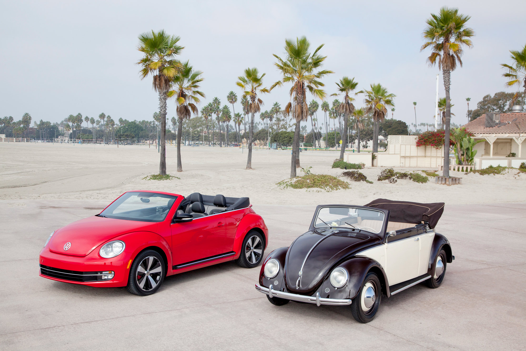 volkswagen-beetle-convertible-032