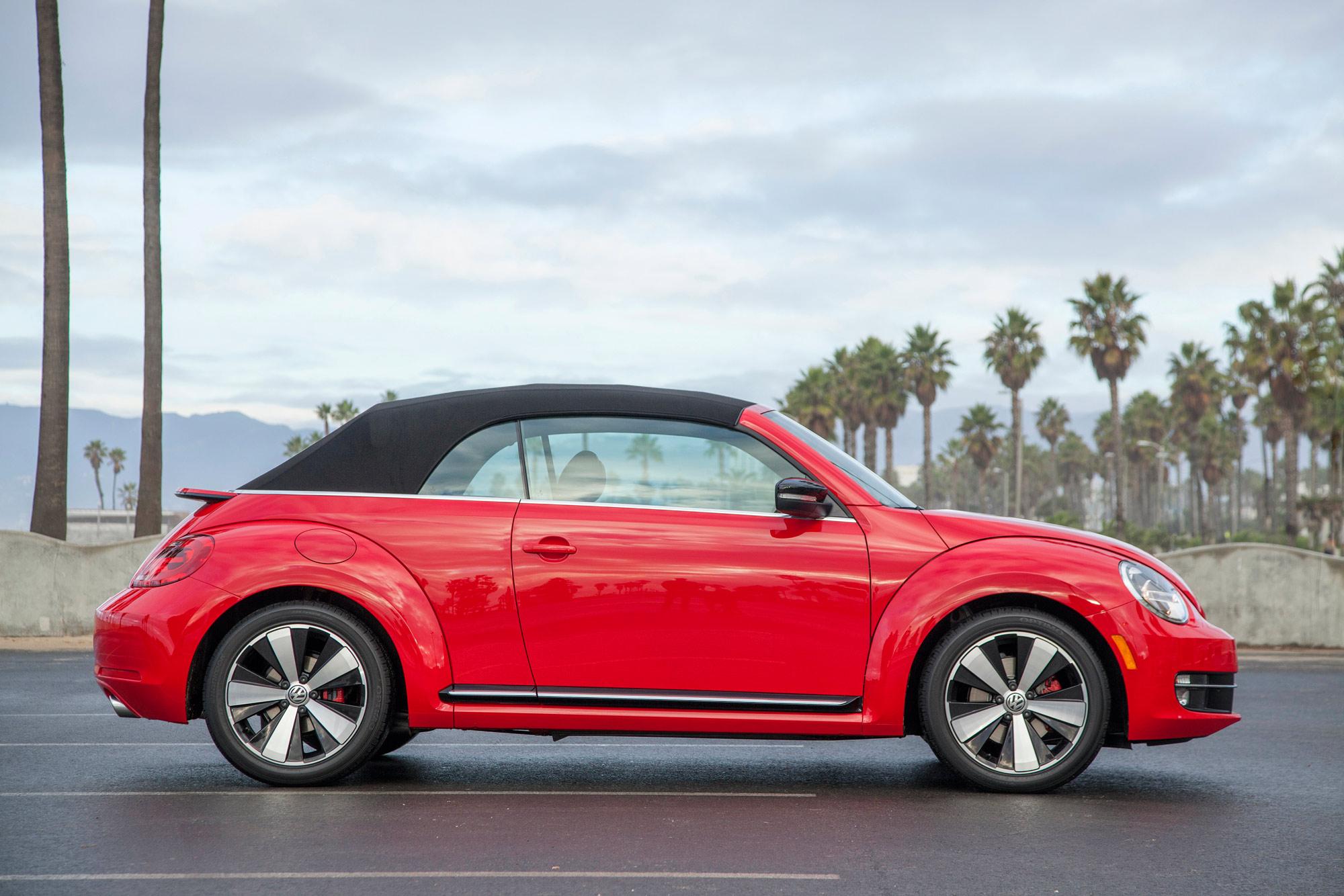 volkswagen-beetle-convertible-033