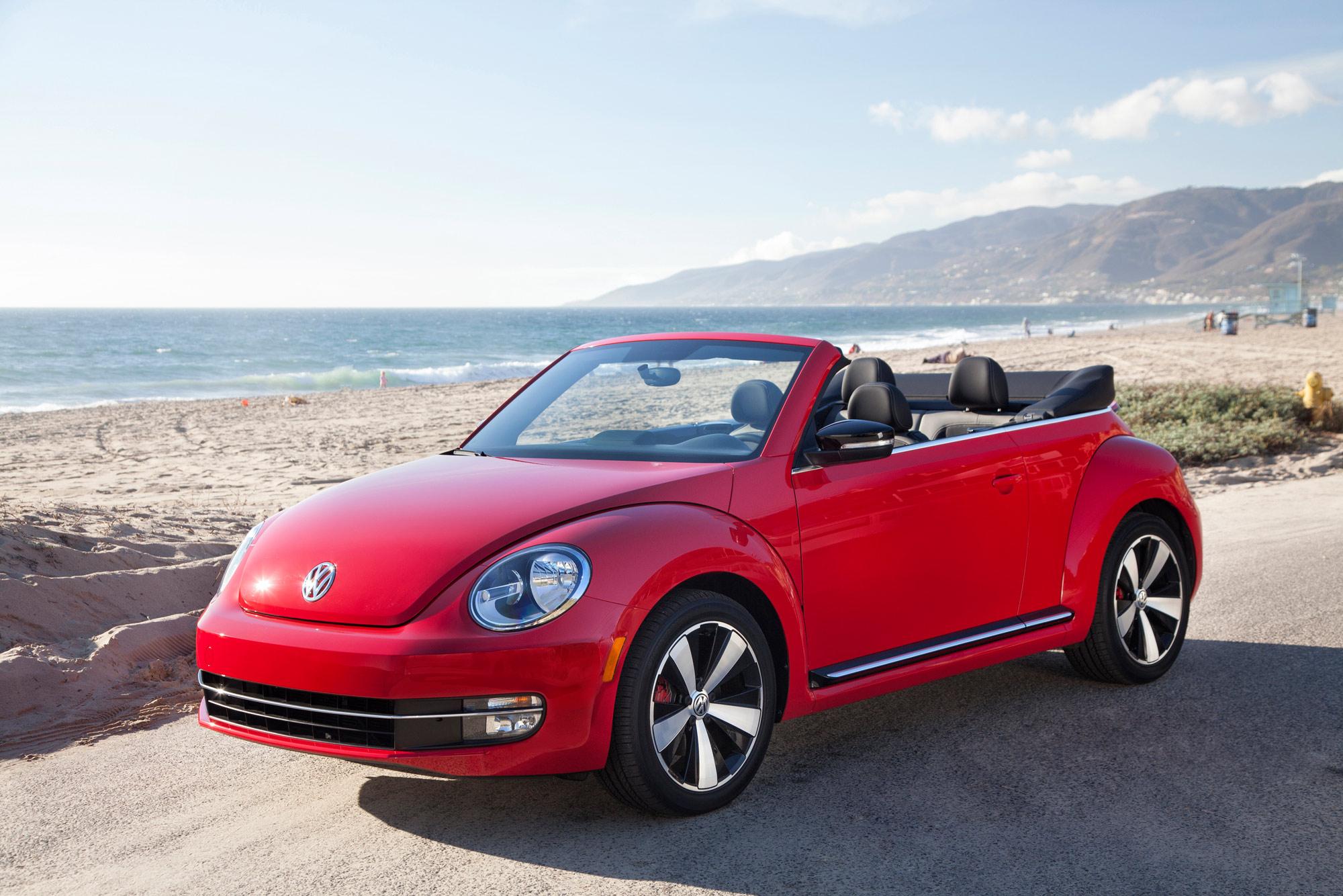 volkswagen-beetle-convertible-039