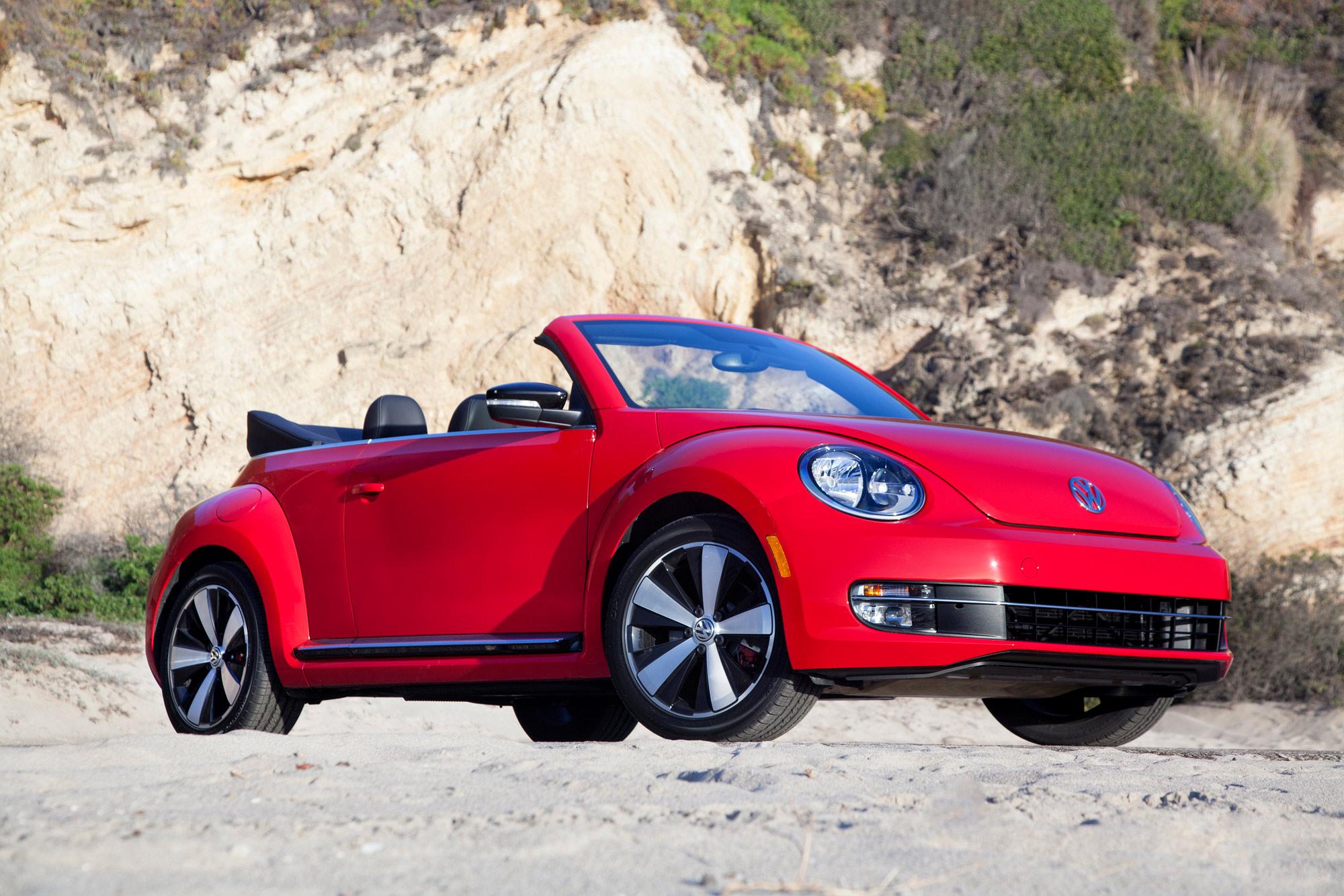 volkswagen-beetle-convertible-040