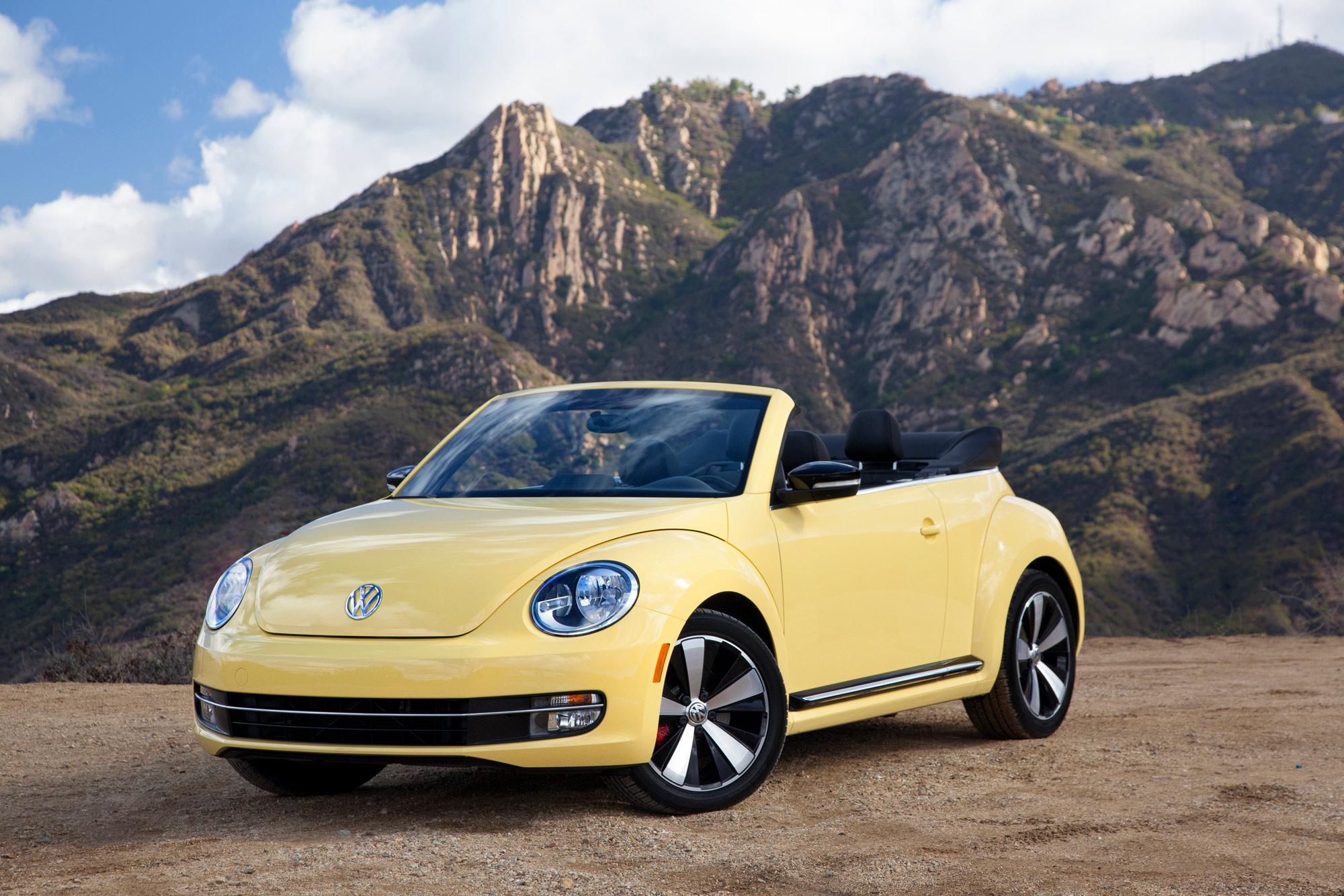 volkswagen-beetle-convertible-043