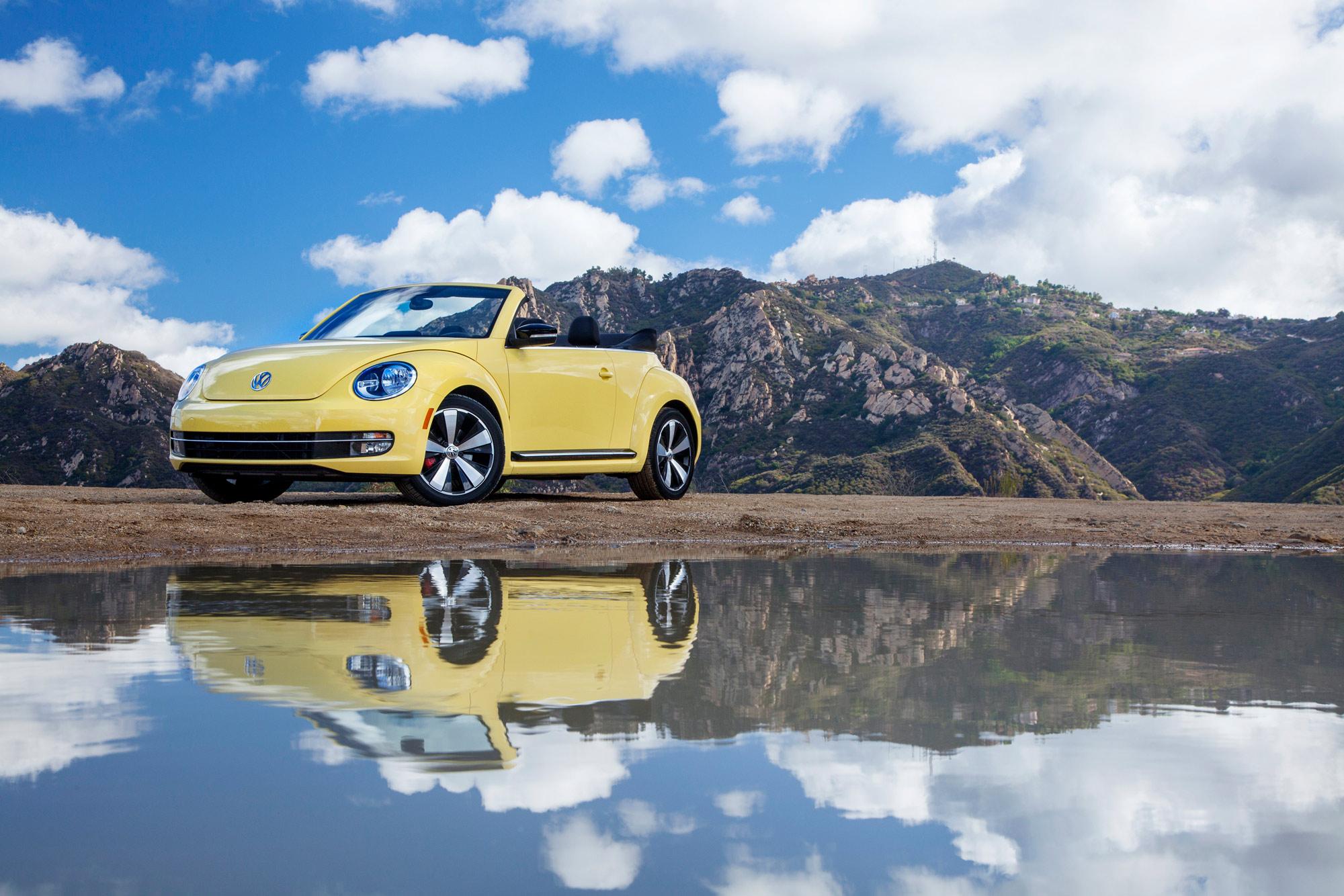 Audi Of America Announces New European Delivery Program Fourtitudecom - Audi european delivery
