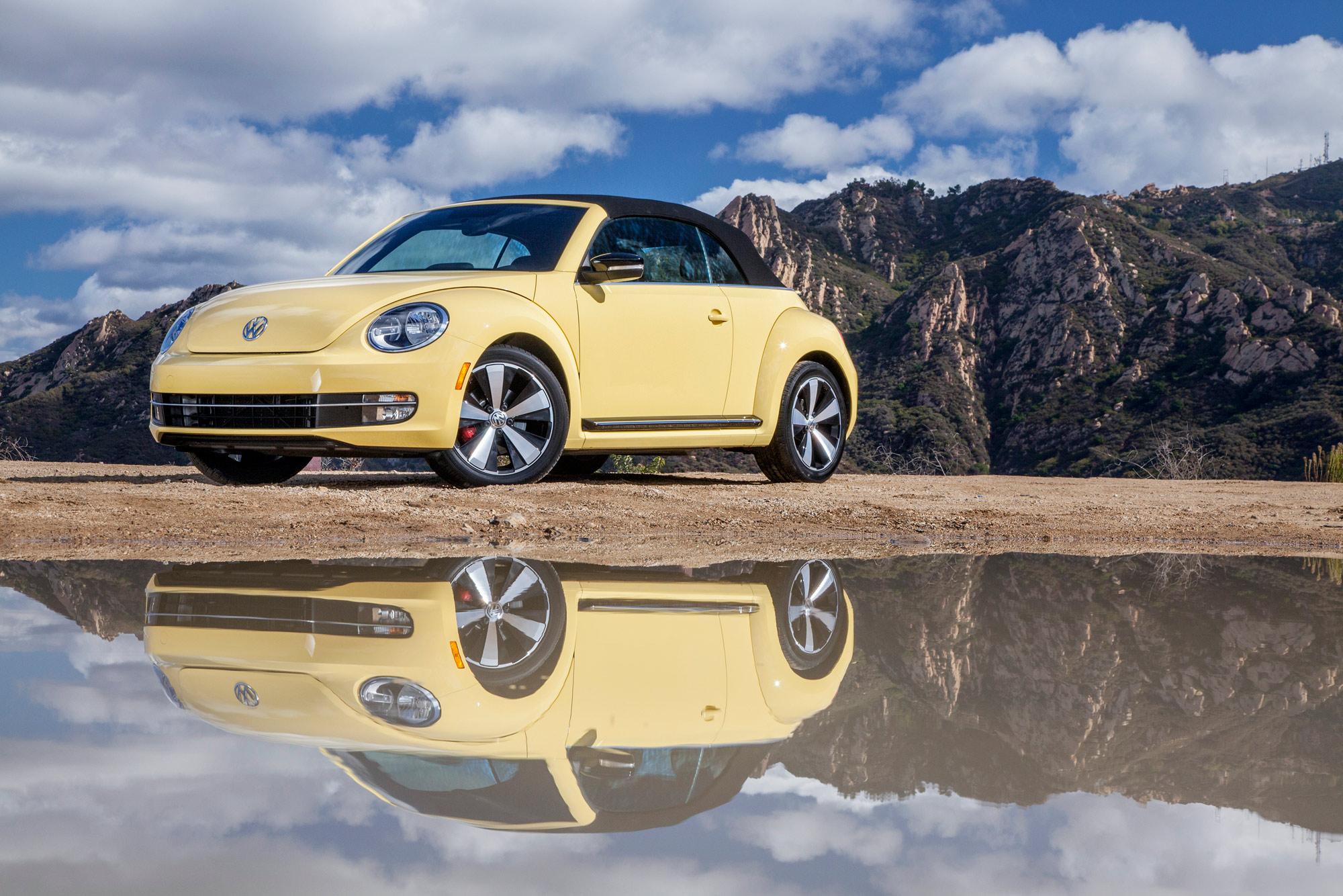 volkswagen-beetle-convertible-046