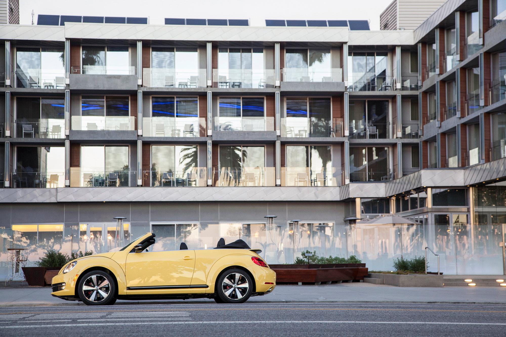 Find of the Day: Rare and Low Mileage 1991 Audi 200 Turbo quattro 20 ...