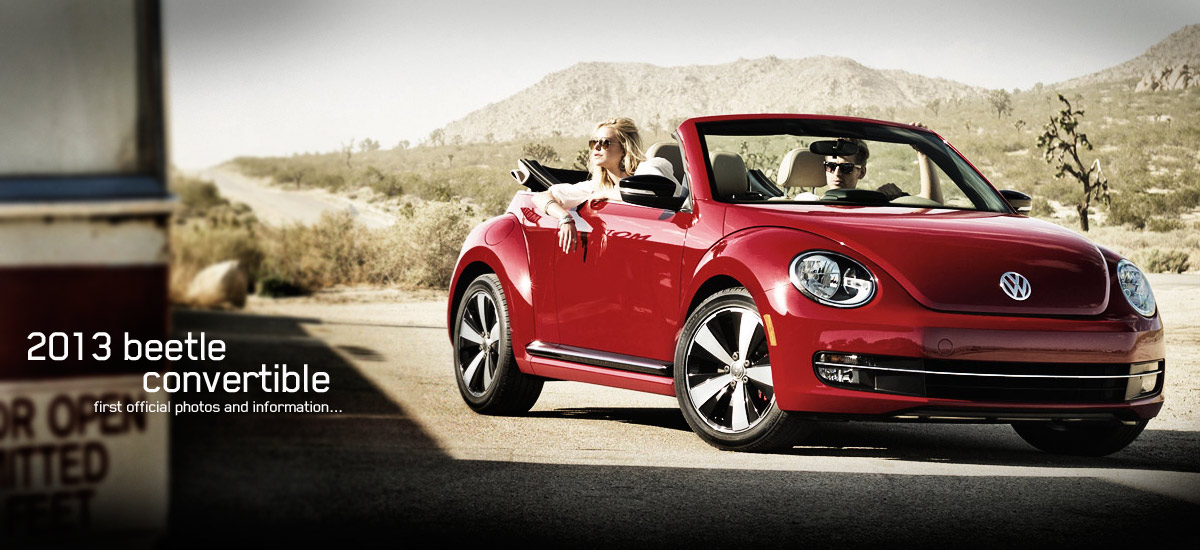 volkswagen beetle convertible hd