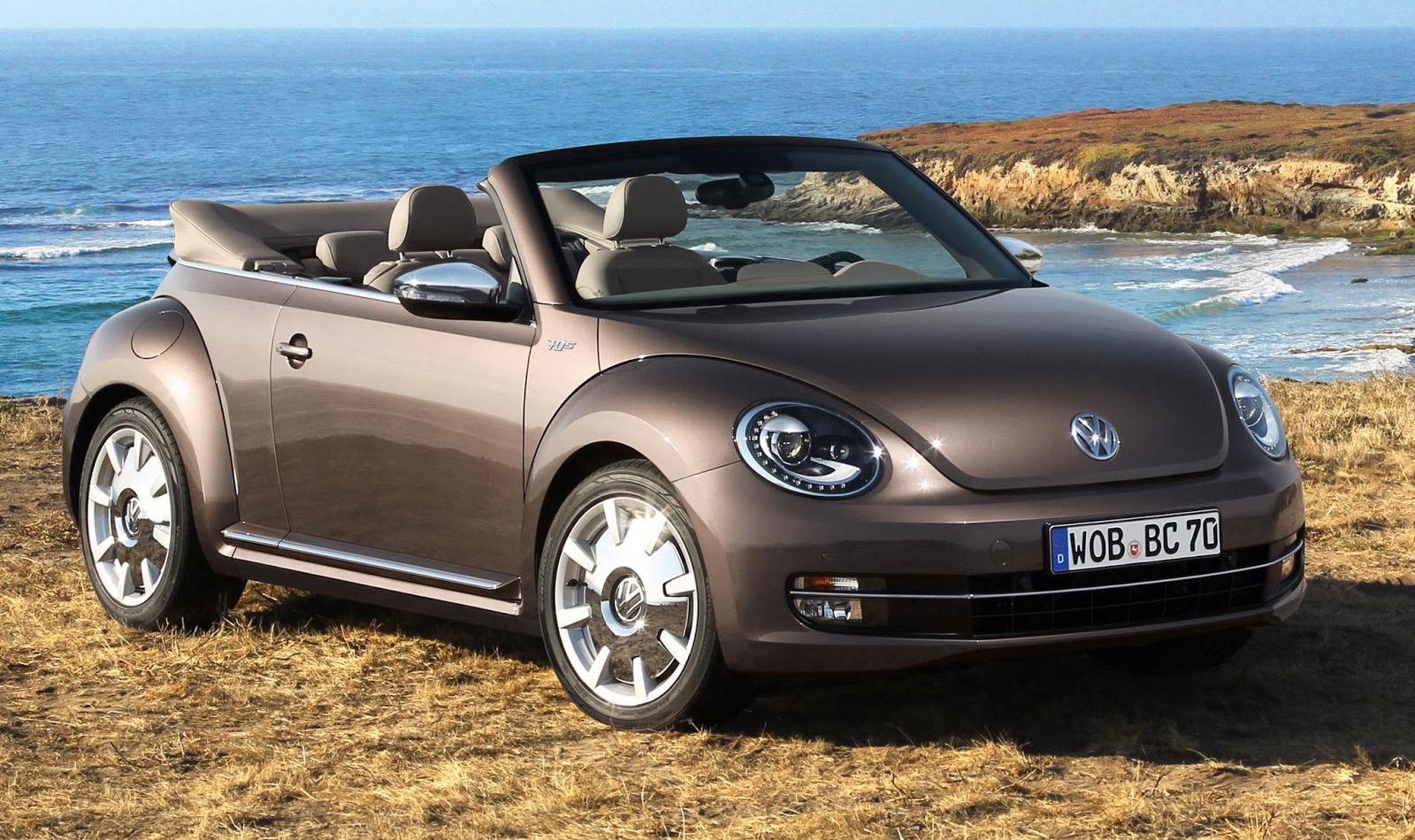 volkswagen-beetle-convertible1