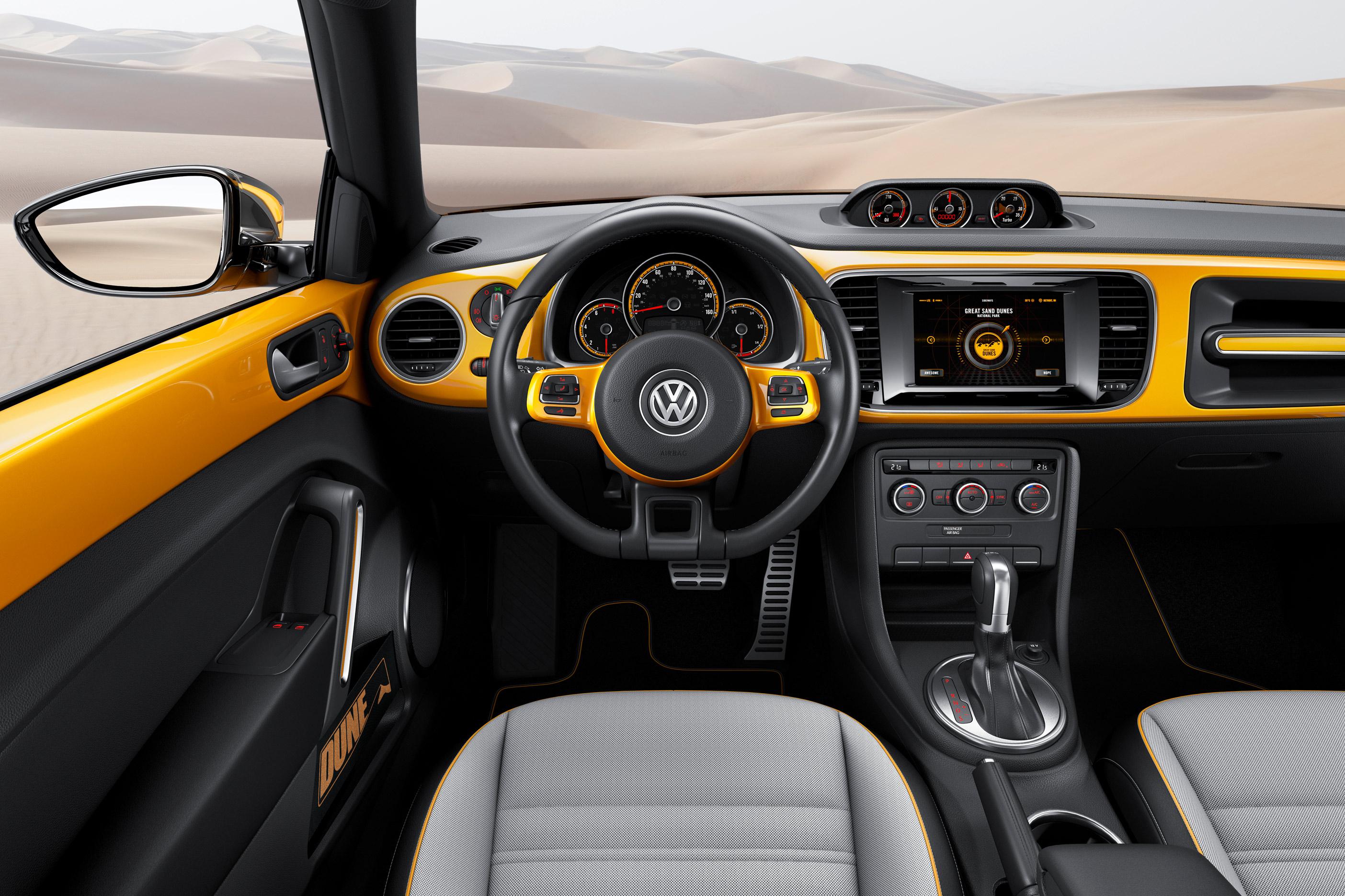 volkswagen-beetle-dune-10