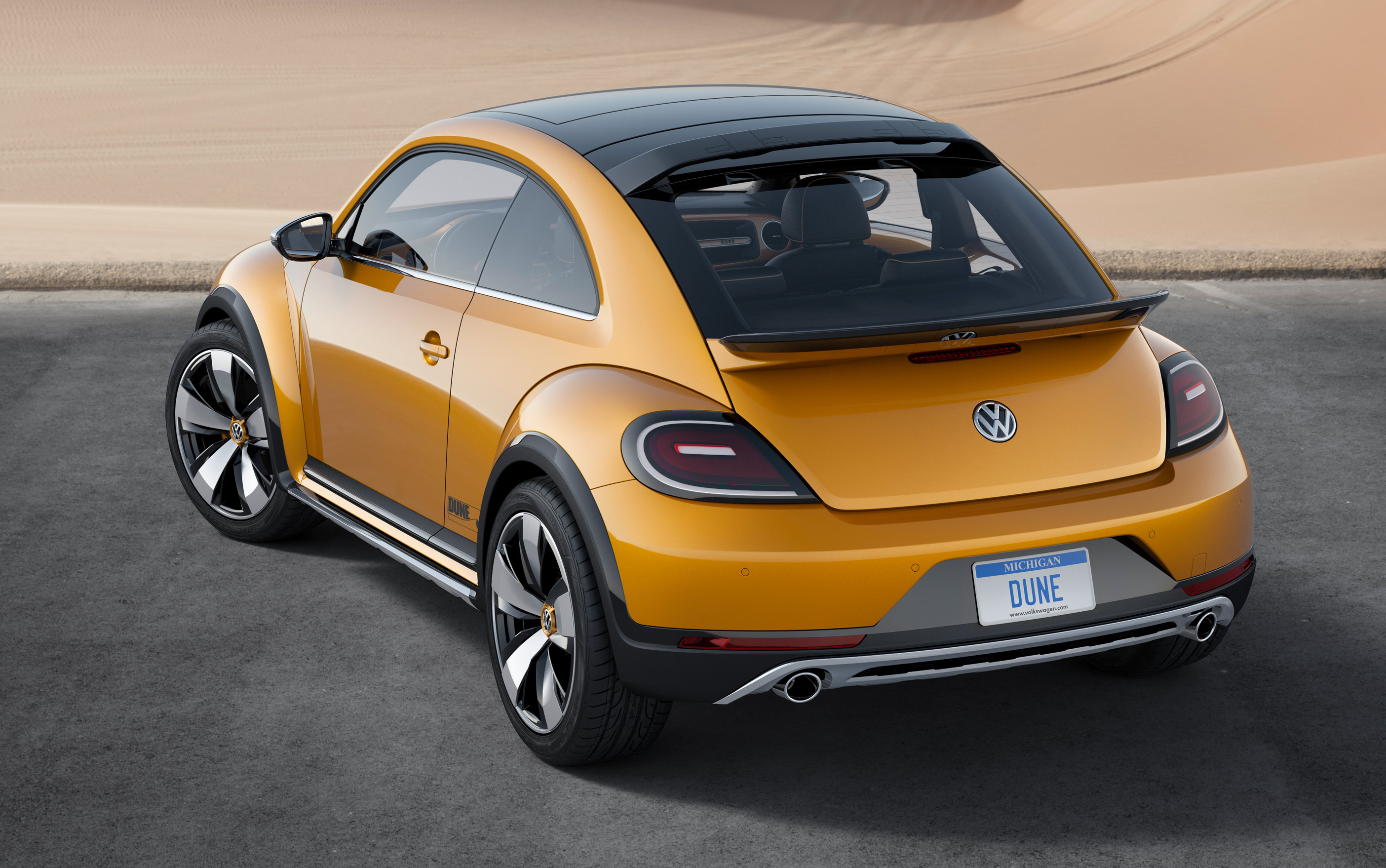 volkswagen-beetle-dune-2