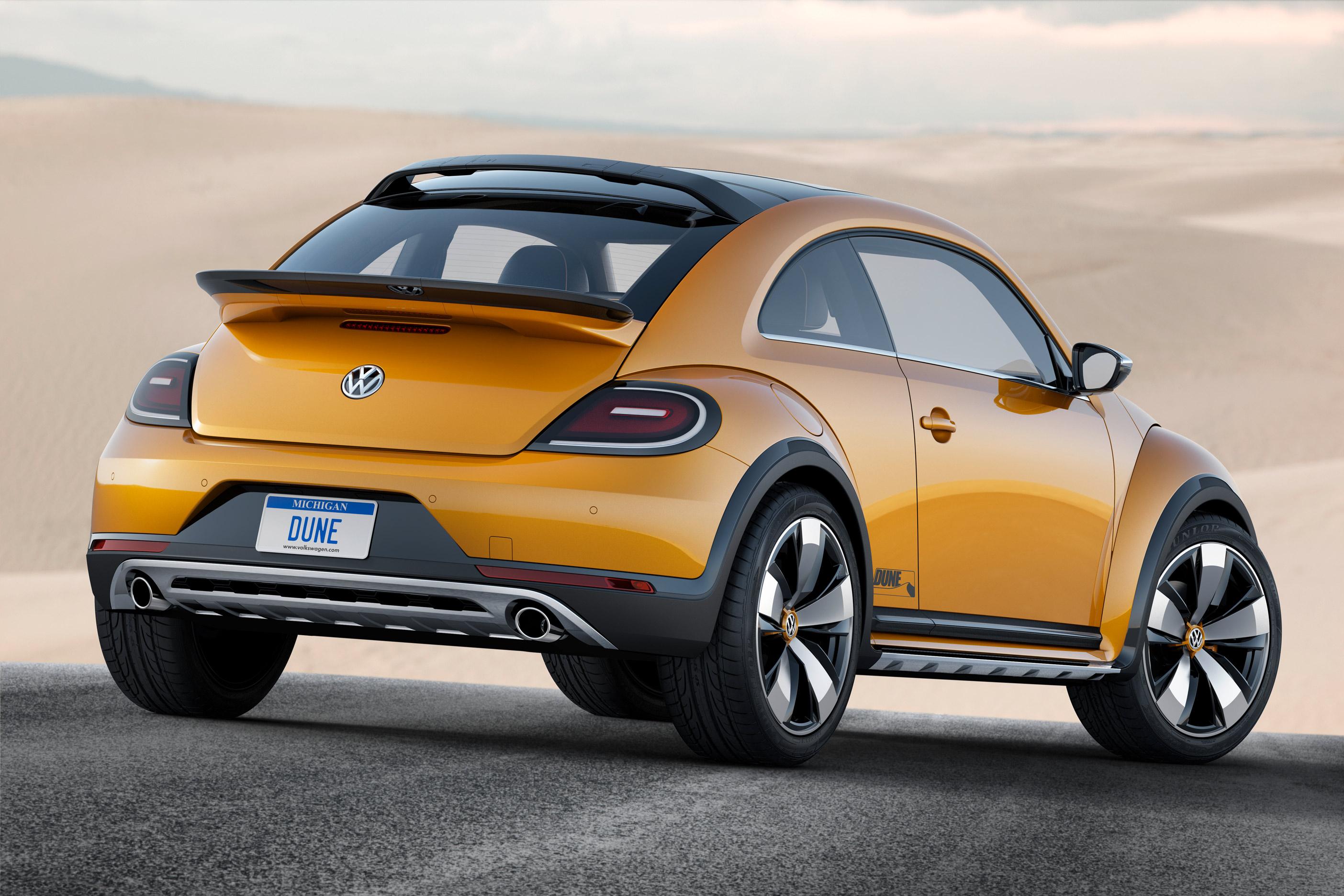 volkswagen-beetle-dune-4