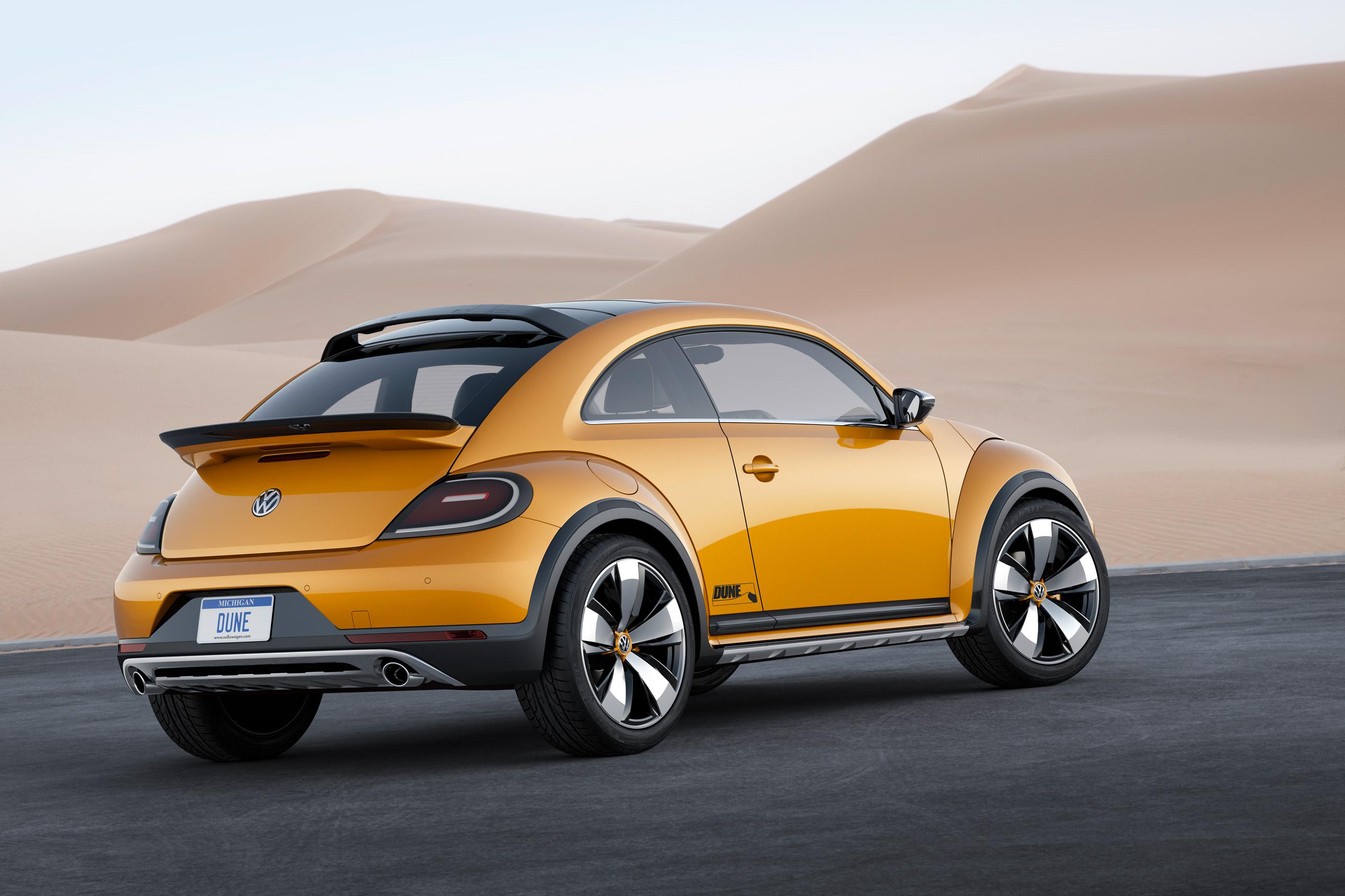volkswagen beetle dune 6 960x640