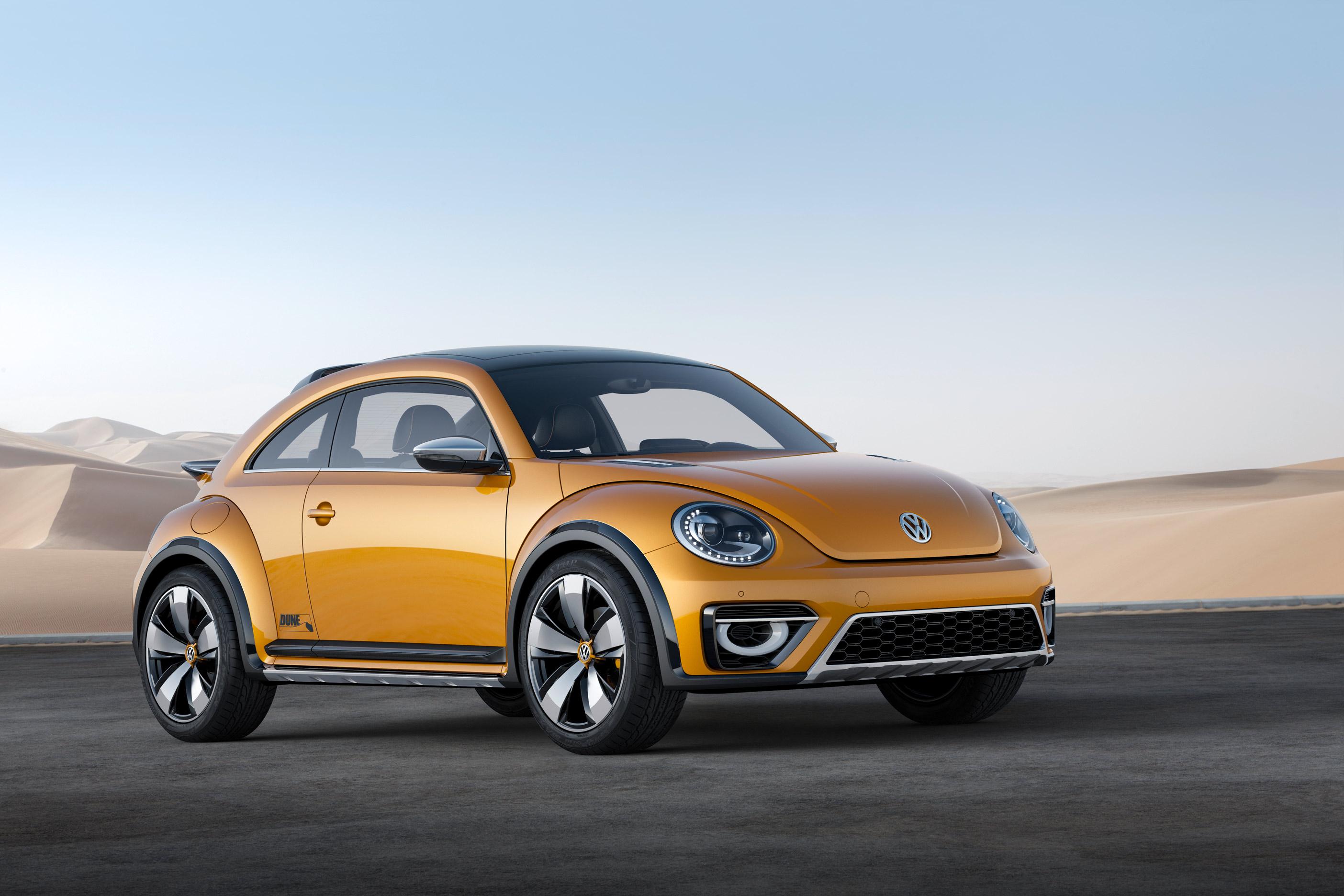volkswagen-beetle-dune-7