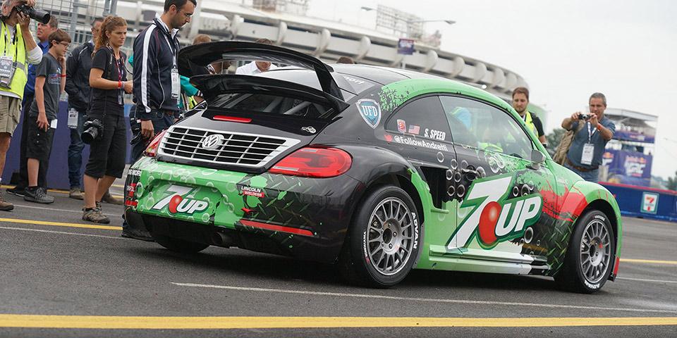 volkswagen-beetle-grc-rallycross-dc-reveal-366
