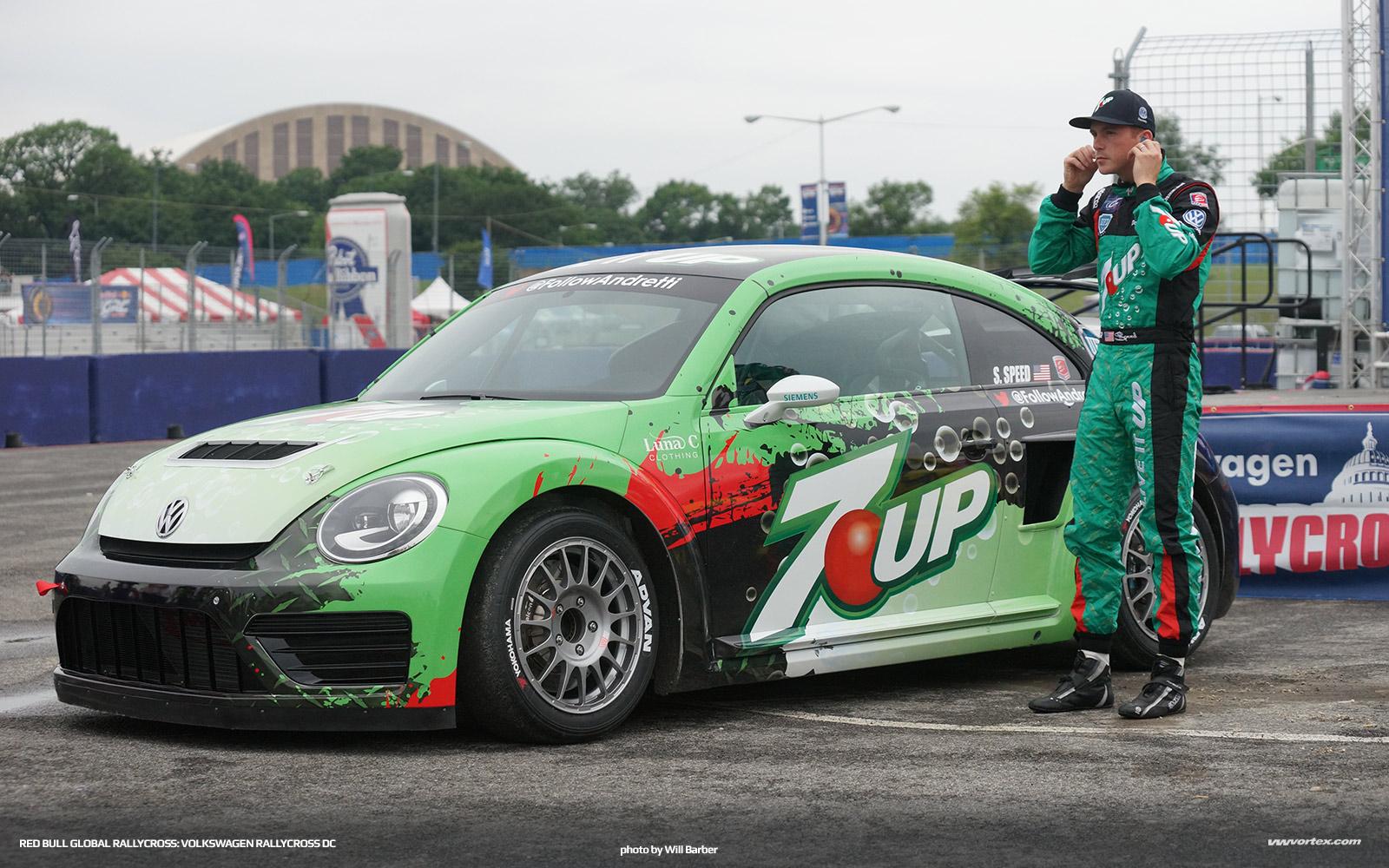 volkswagen-beetle-grc-rallycross-dc-reveal-380