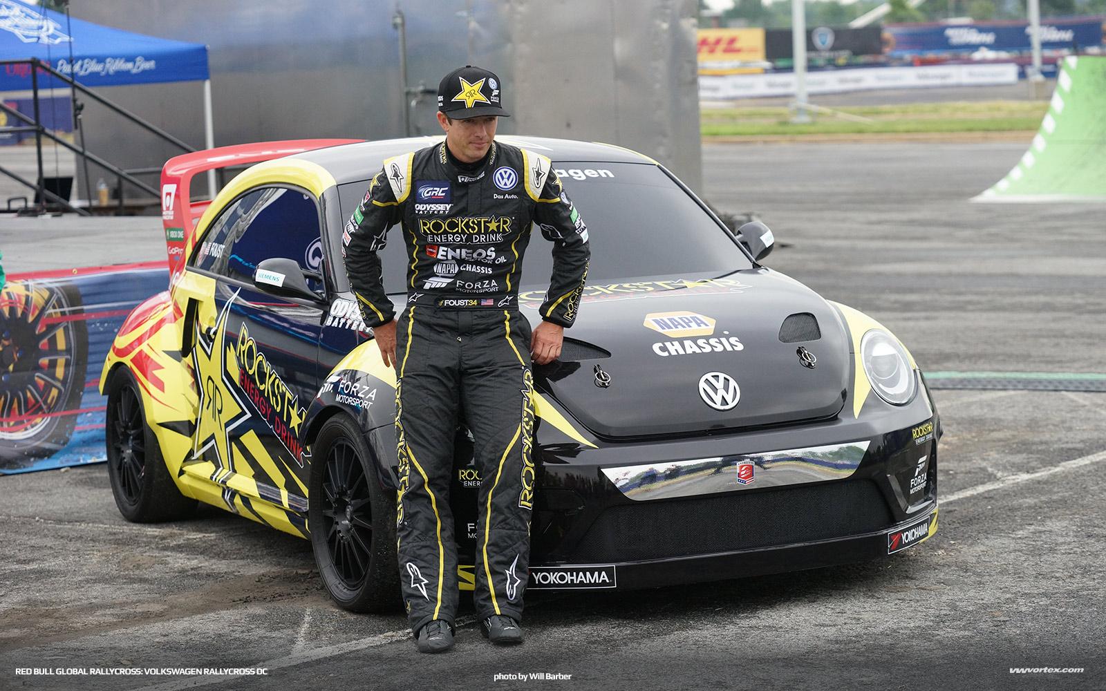 volkswagen-beetle-grc-rallycross-dc-reveal-405