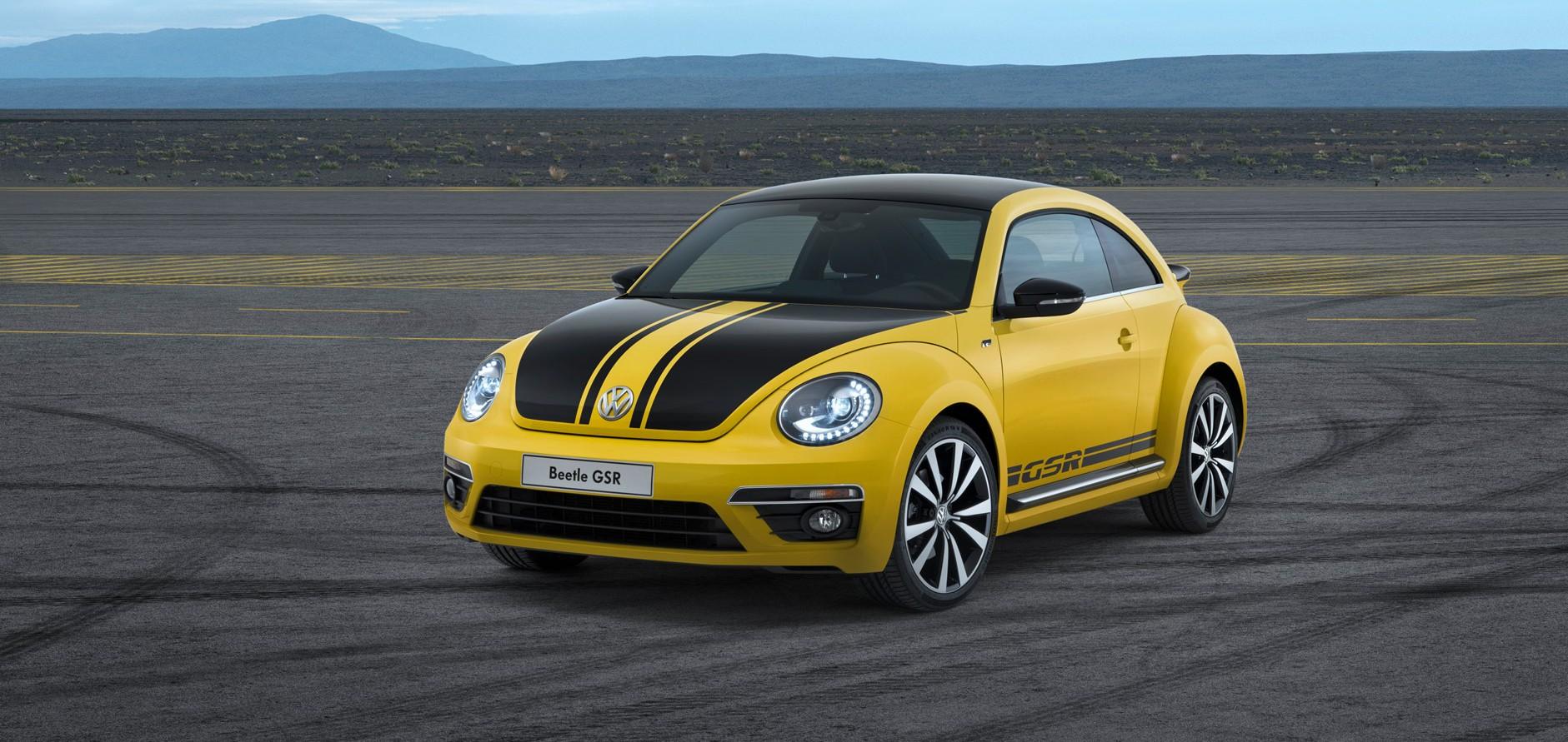 volkswagen beetle gsr 3 e1360169639923 960x454