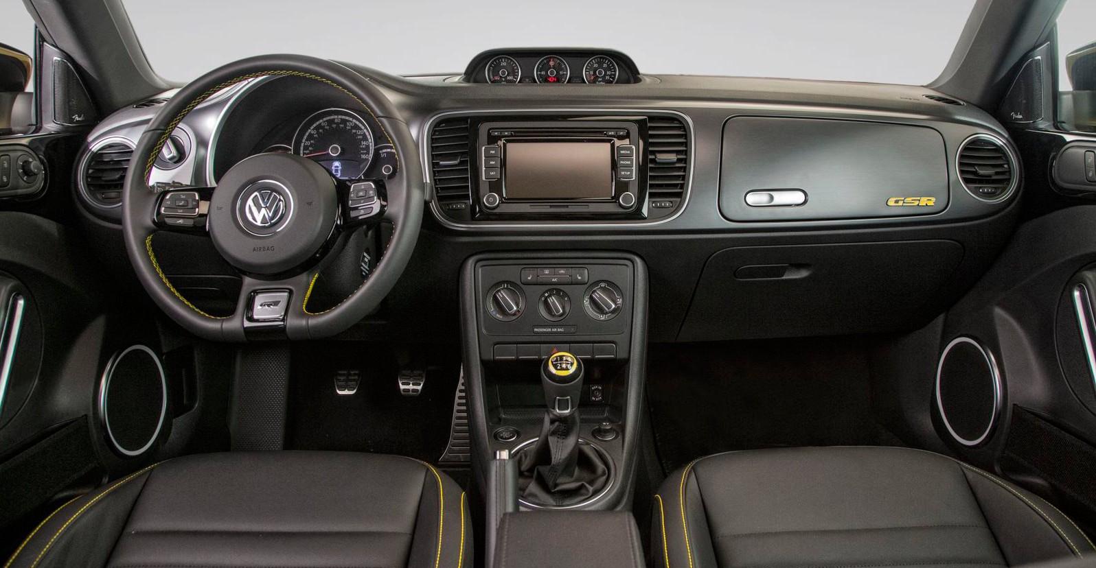volkswagen beetle gsr 4 e1360169681831 960x498