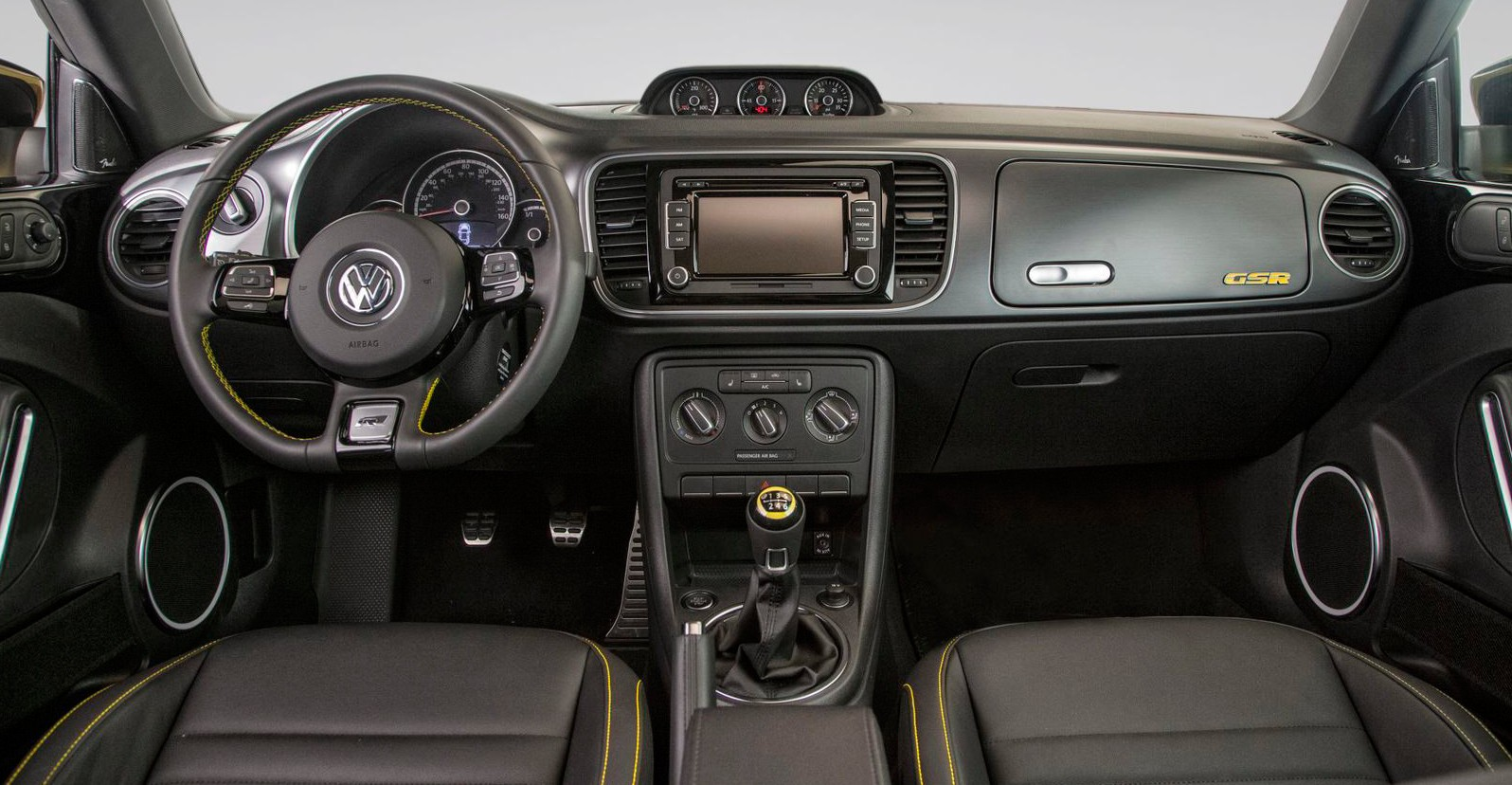 Audi R8 MSS Mk2 test mule 823 110x60 photo