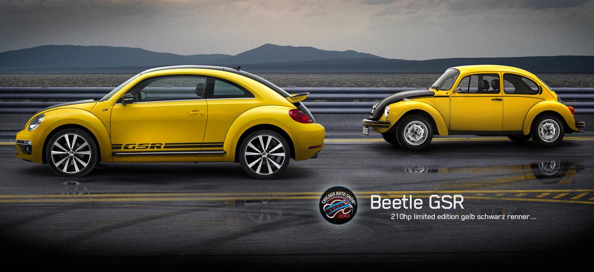 volkswagen beetle gsr 110x60