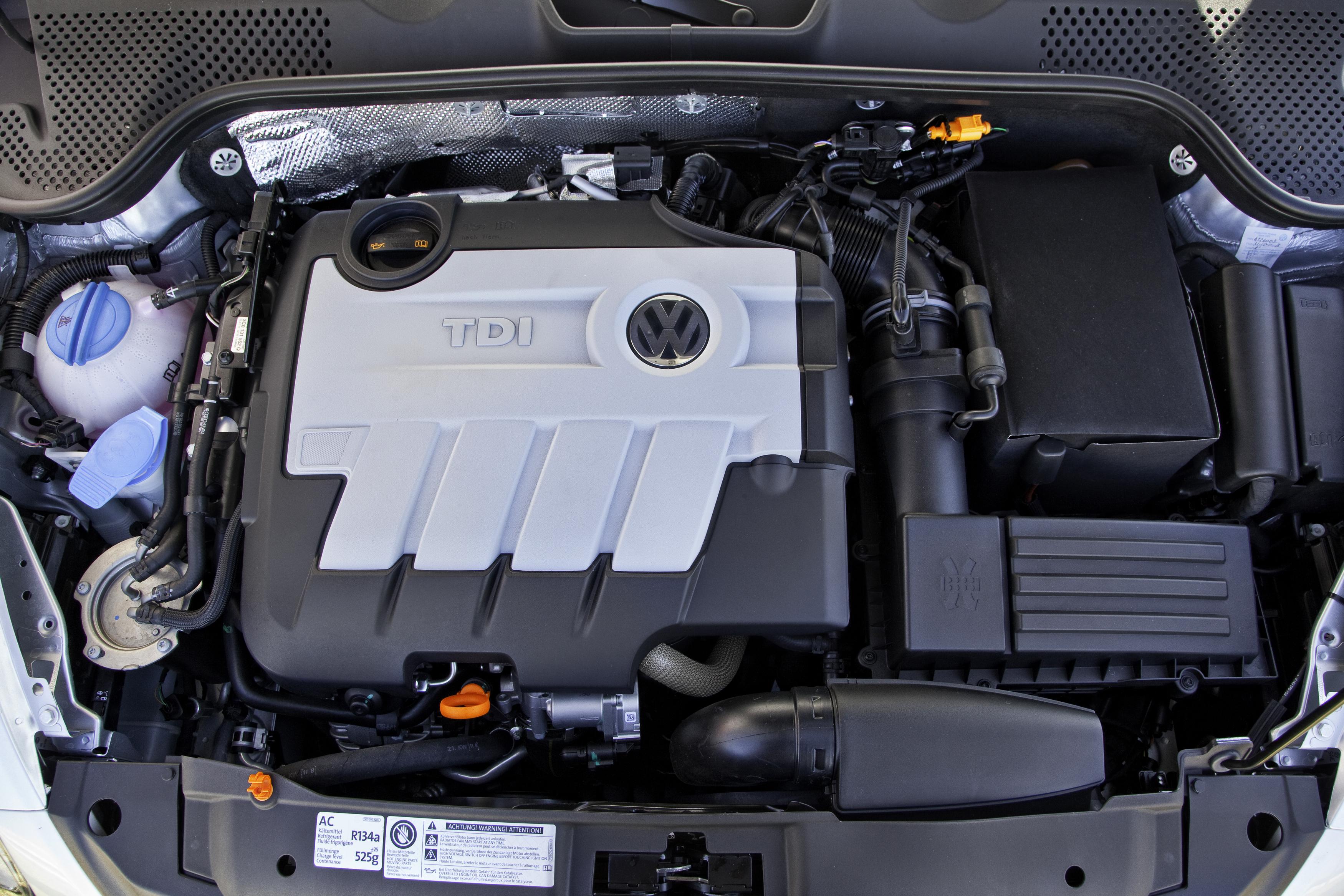 volkswagen-beetle-tdi-001