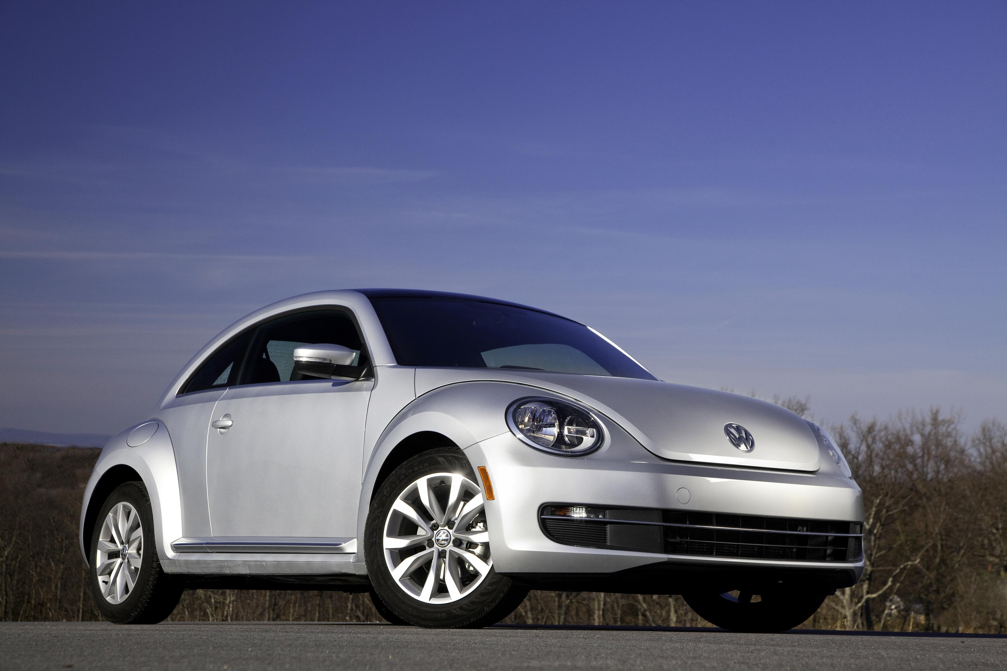 volkswagen-beetle-tdi-002