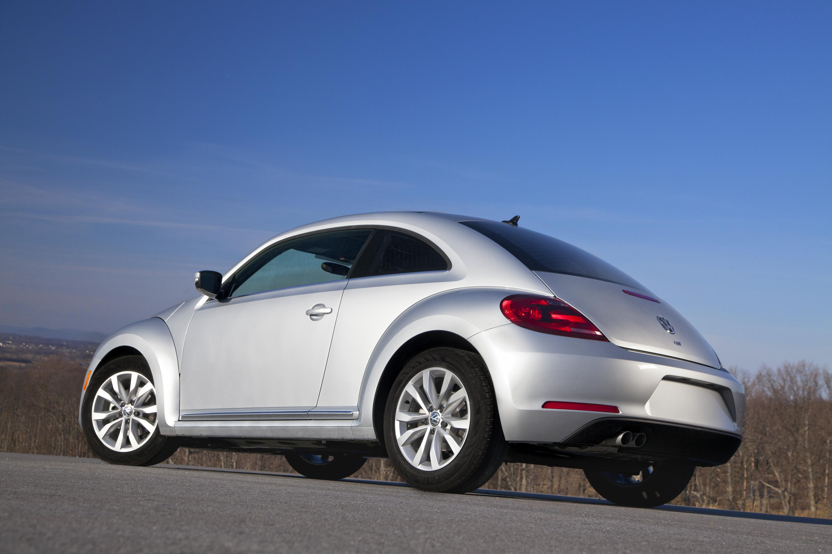 volkswagen-beetle-tdi-009
