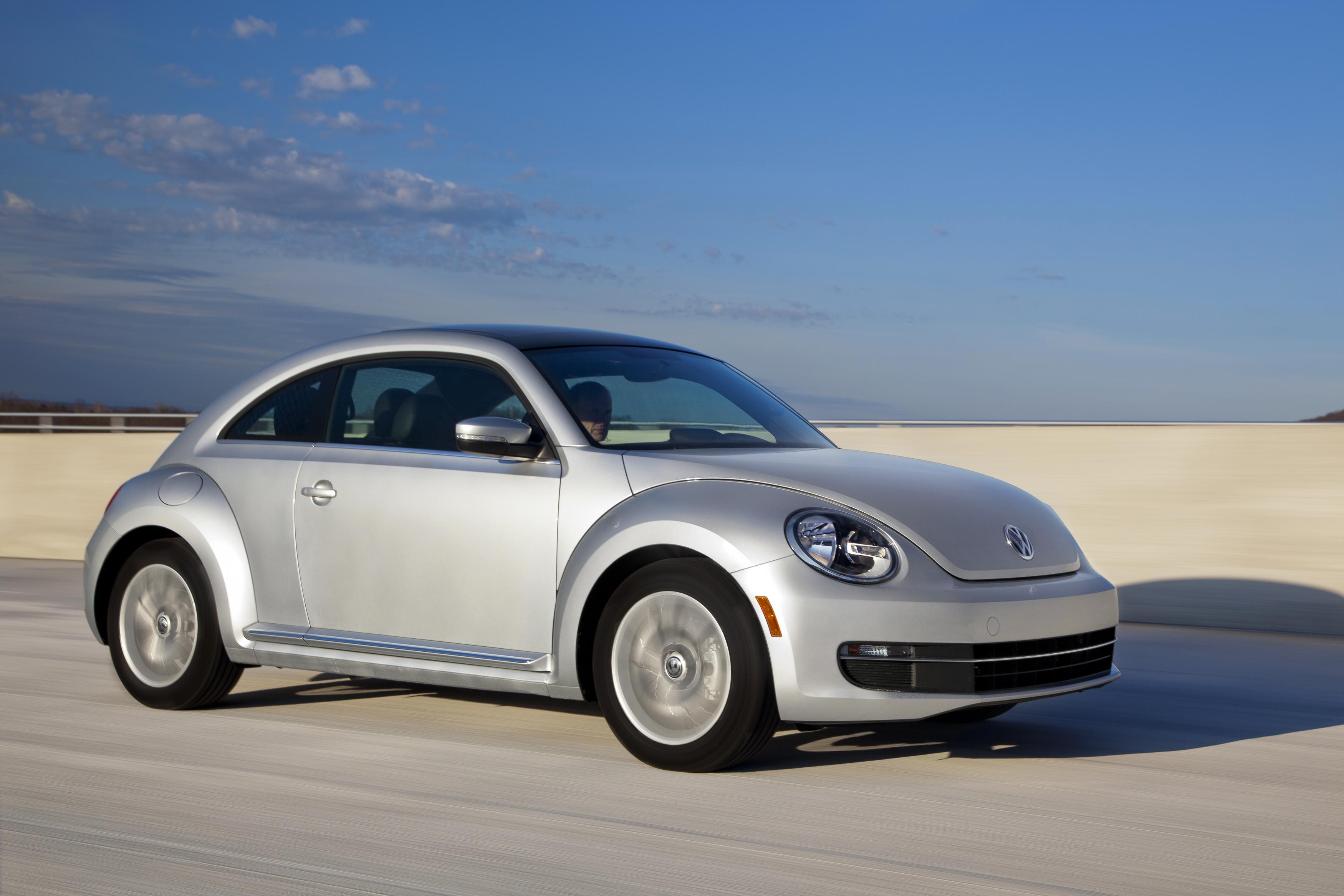volkswagen-beetle-tdi-012