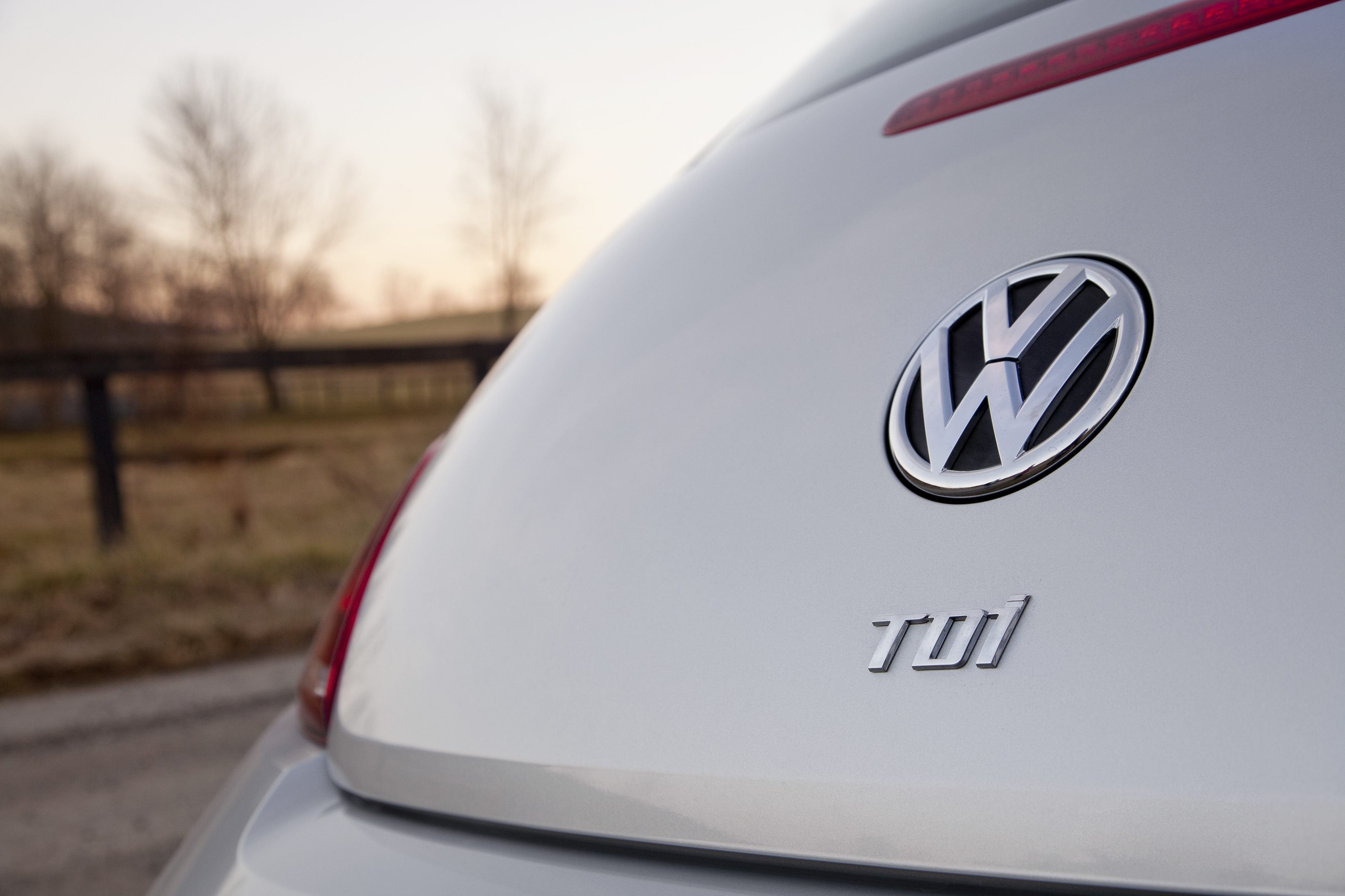 volkswagen beetle tdi 014 110x60
