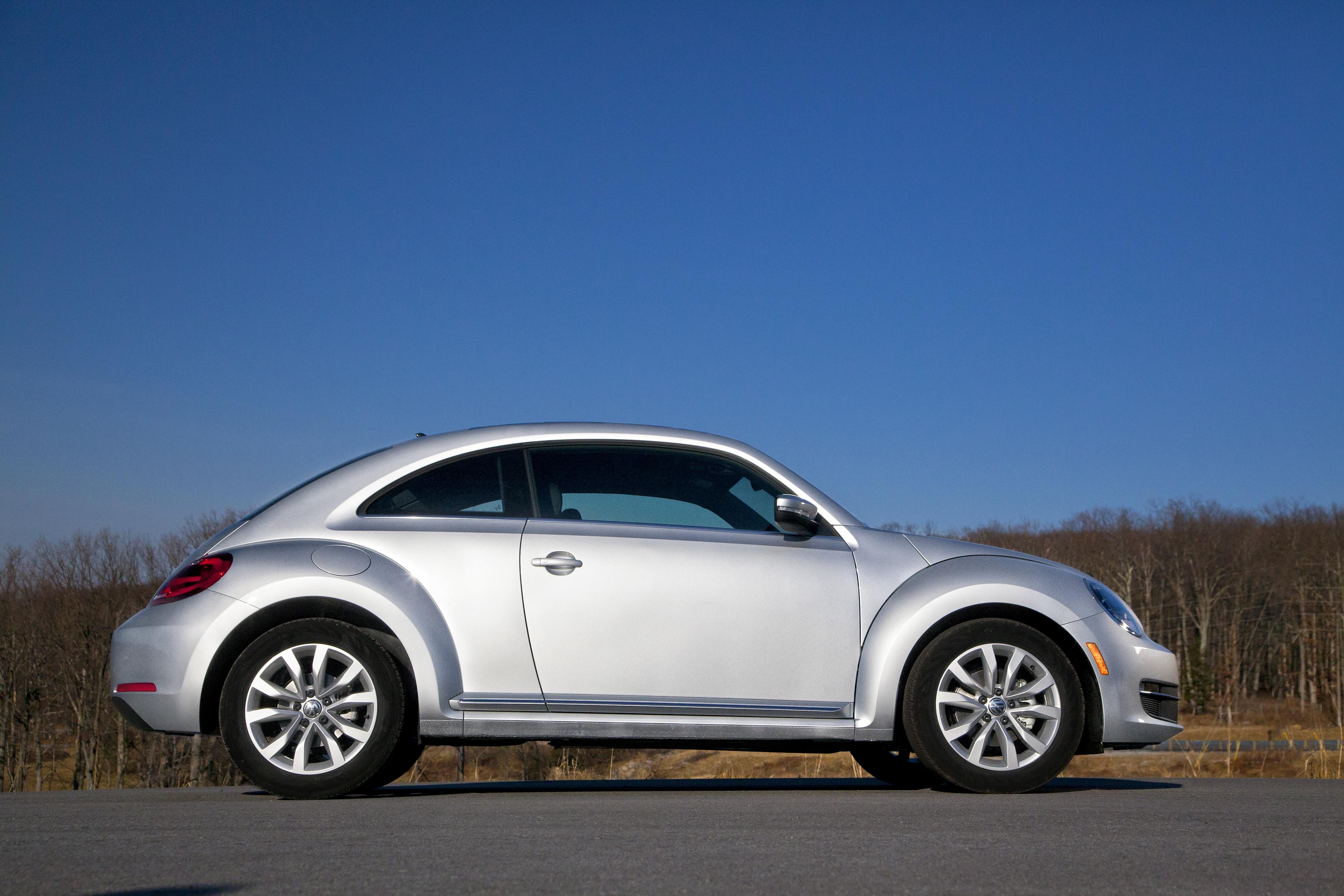 volkswagen-beetle-tdi-024