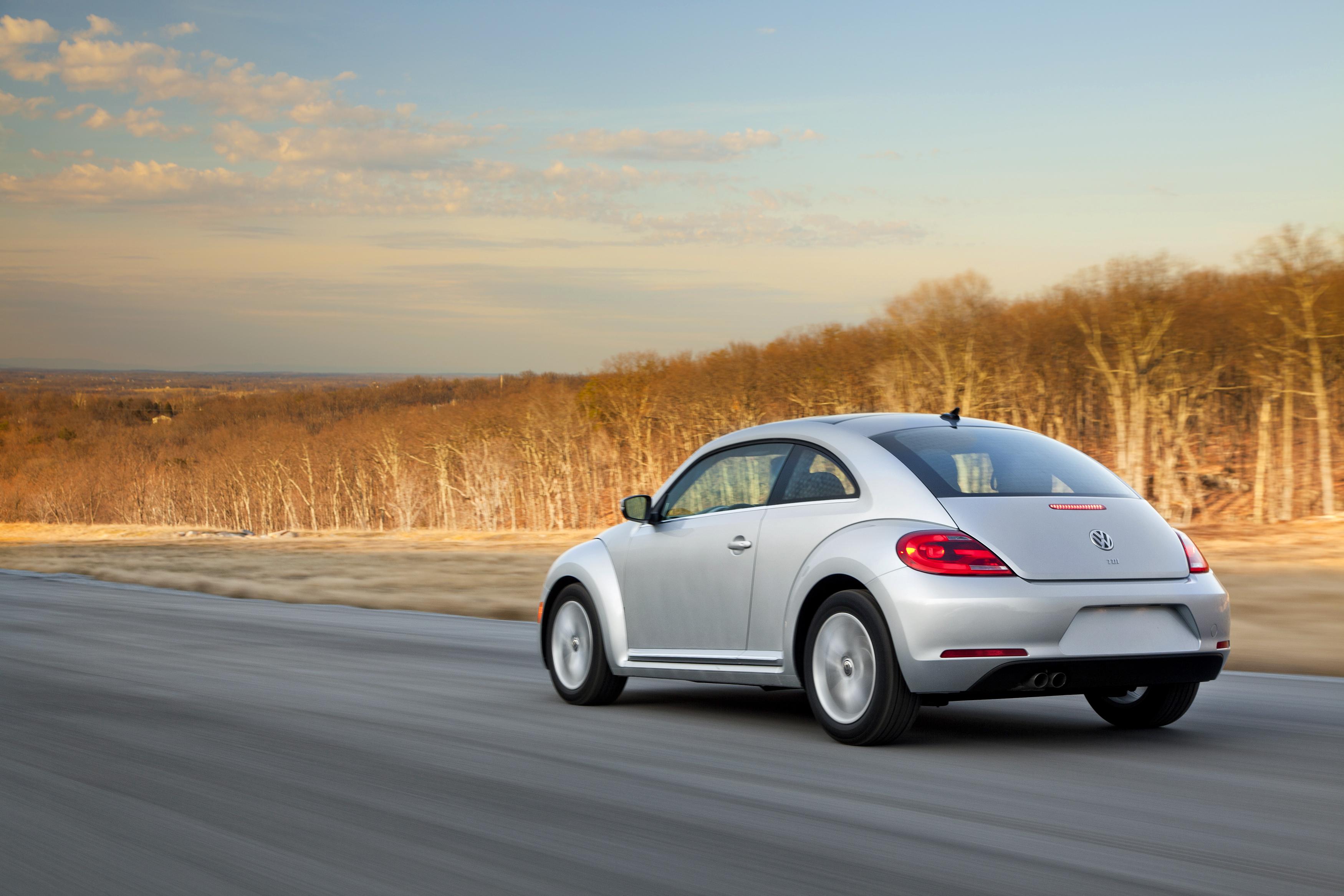 volkswagen beetle tdi 027 600x399