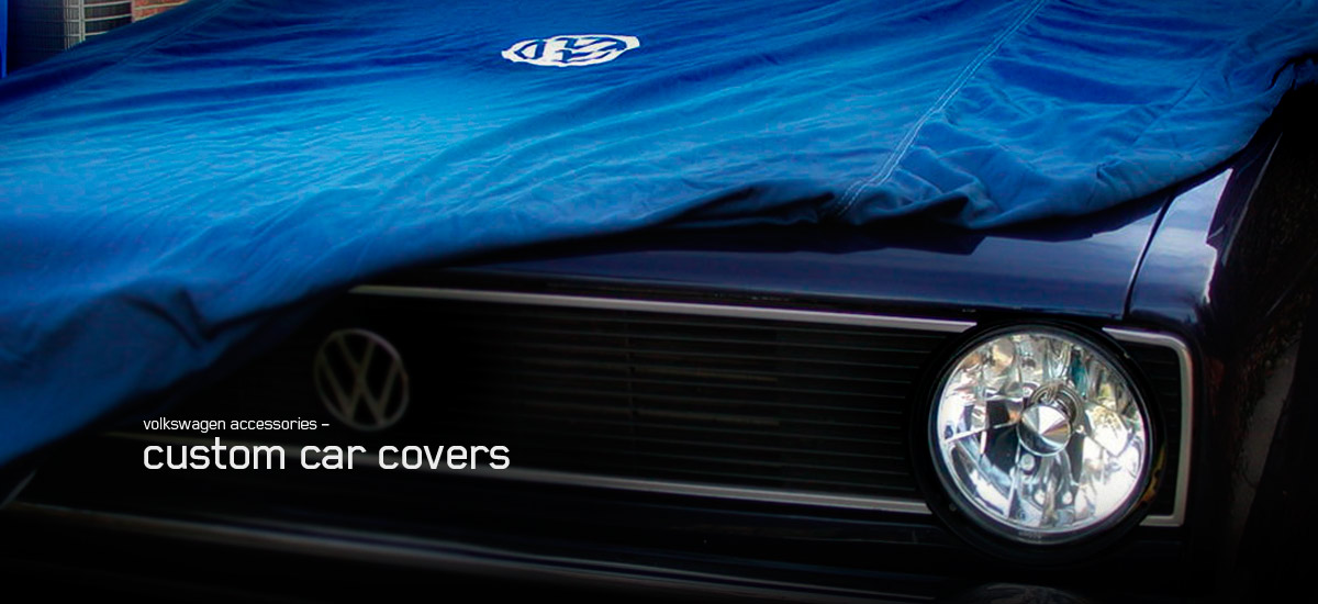 volkswagen car covers 600x300