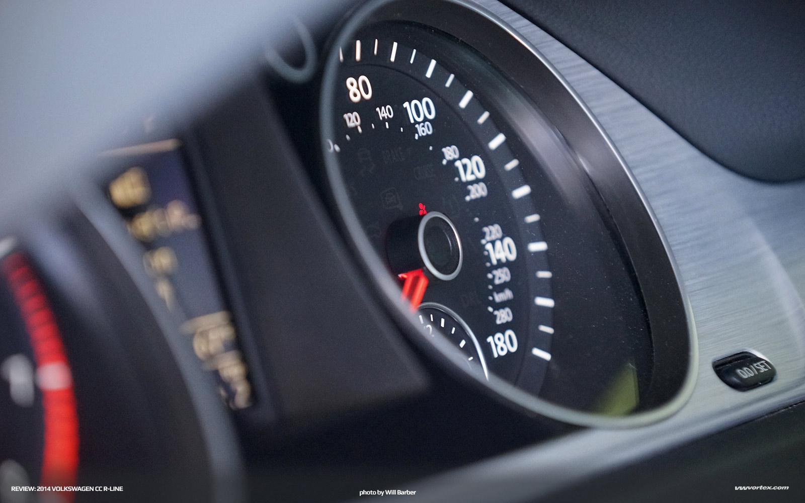 volkswagen-cc-rline-roadtest-379