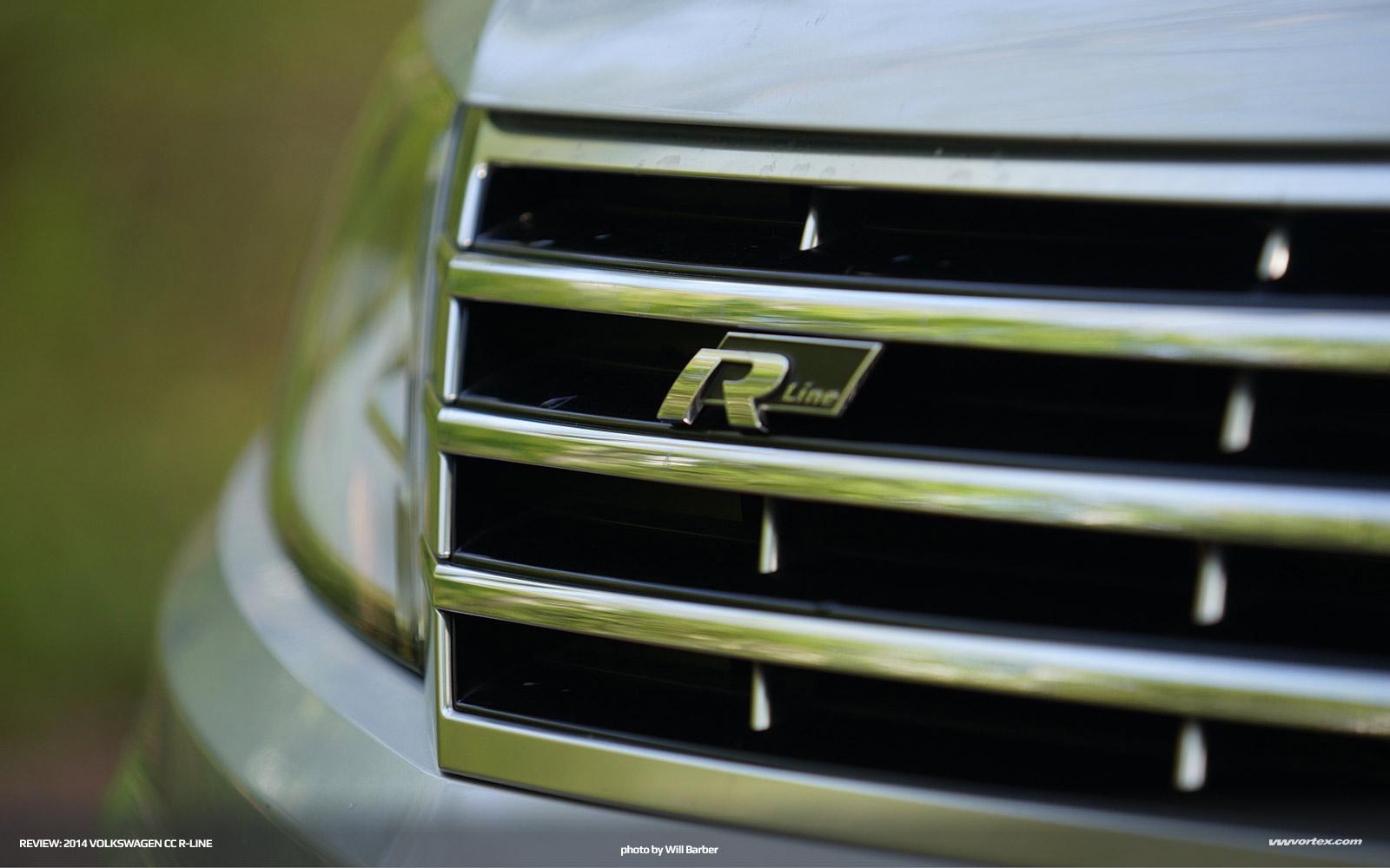 volkswagen cc rline roadtest 386 600x300