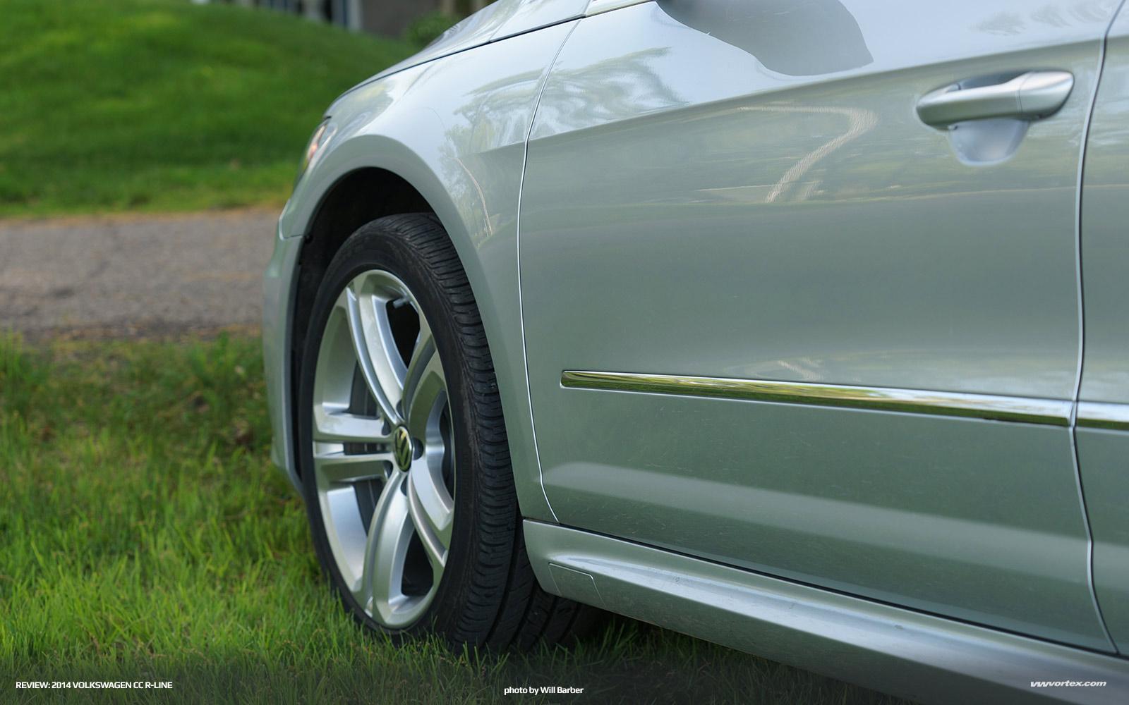 volkswagen-cc-rline-roadtest-406