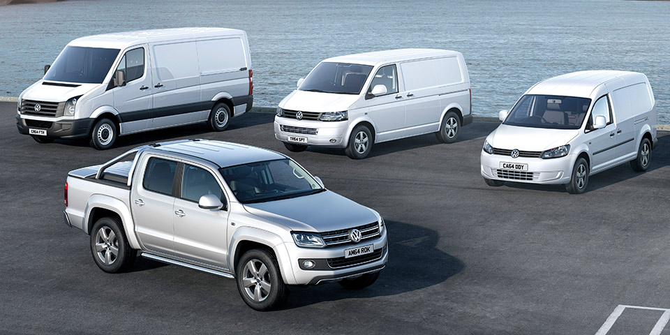 volkswagen commerical sales 600x300