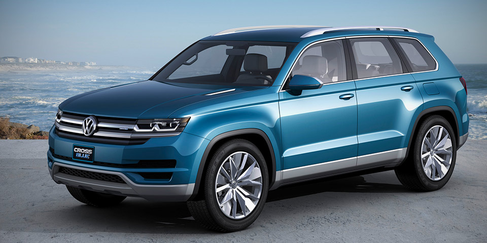 volkswagen cross blue concept 3 600x300
