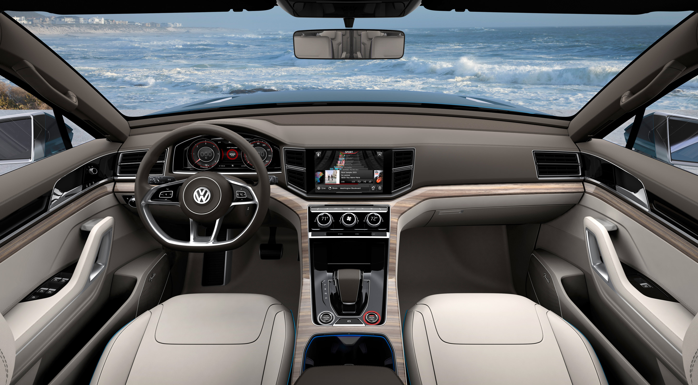 volkswagen-cross-blue-concept-5