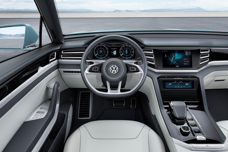 volkswagen-cross-coupe-gte-012