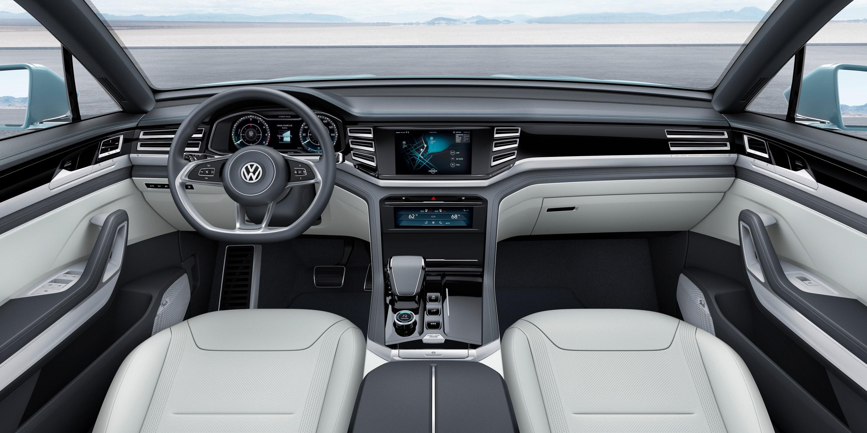 volkswagen-cross-coupe-gte-013