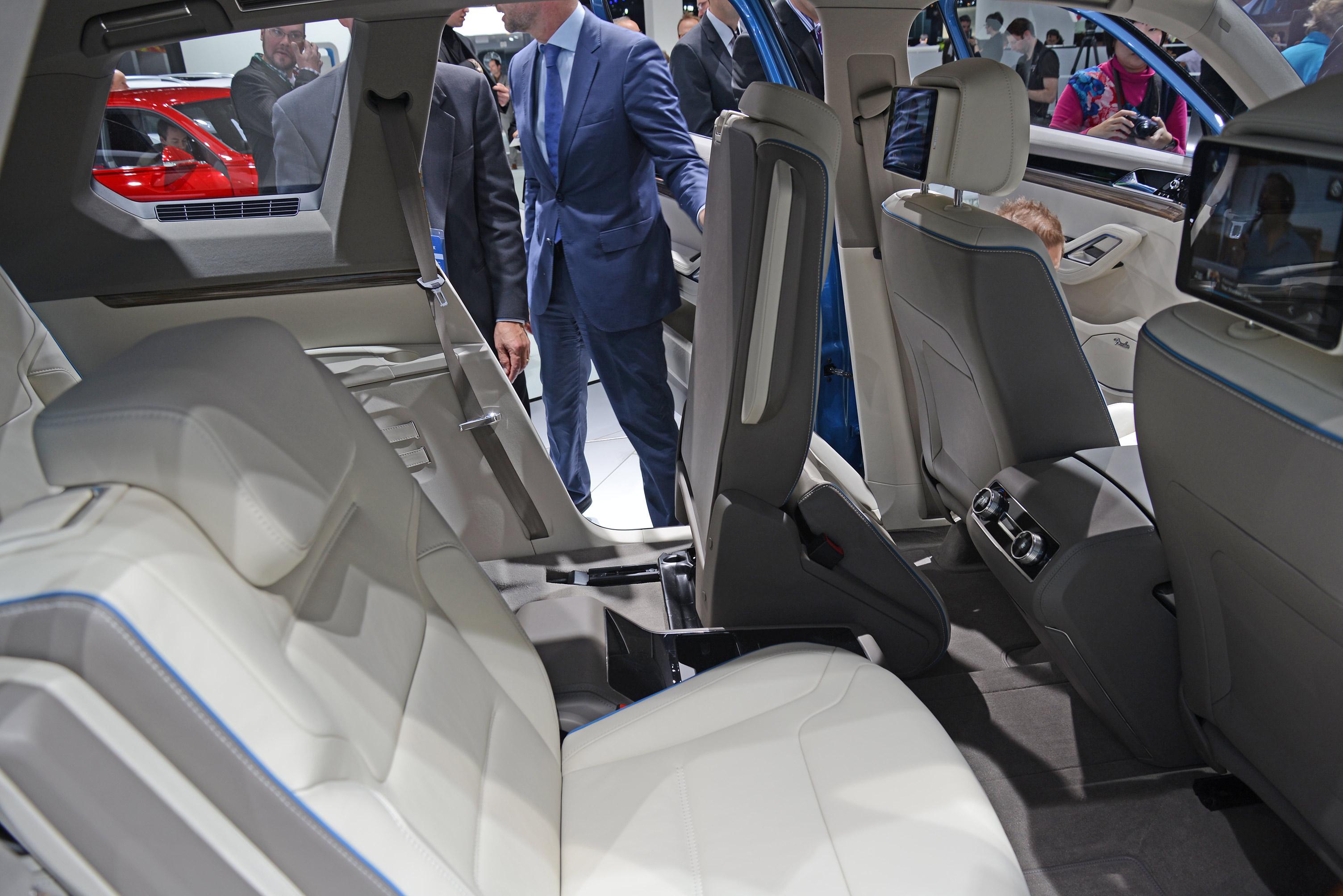 volkswagen-crossblue-concept-21