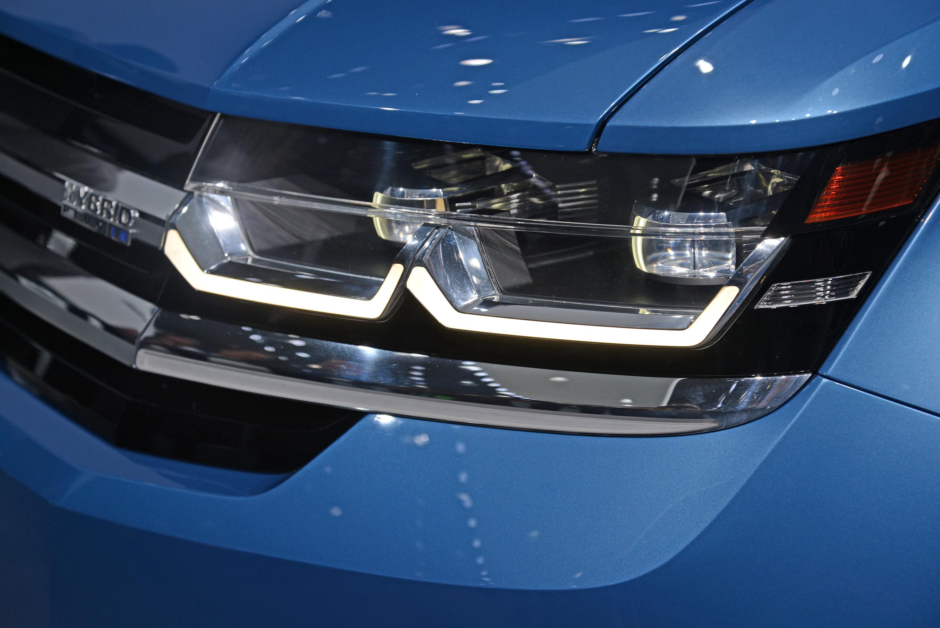 volkswagen-crossblue-concept-3
