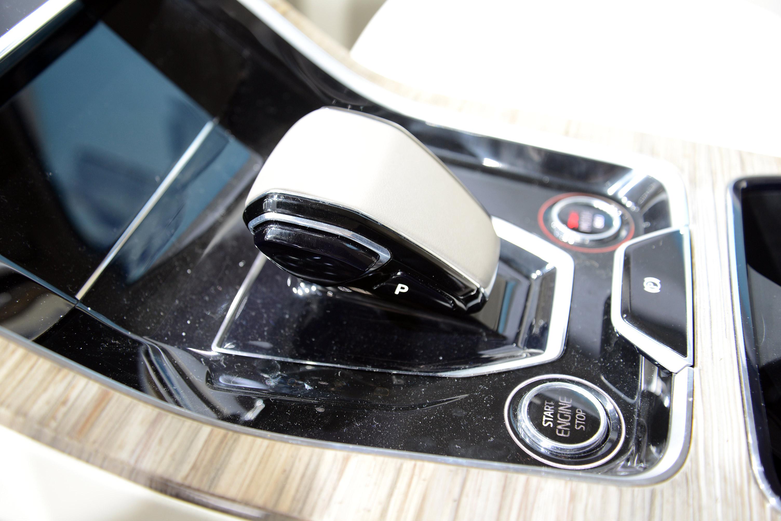 volkswagen-crossblue-concept-6