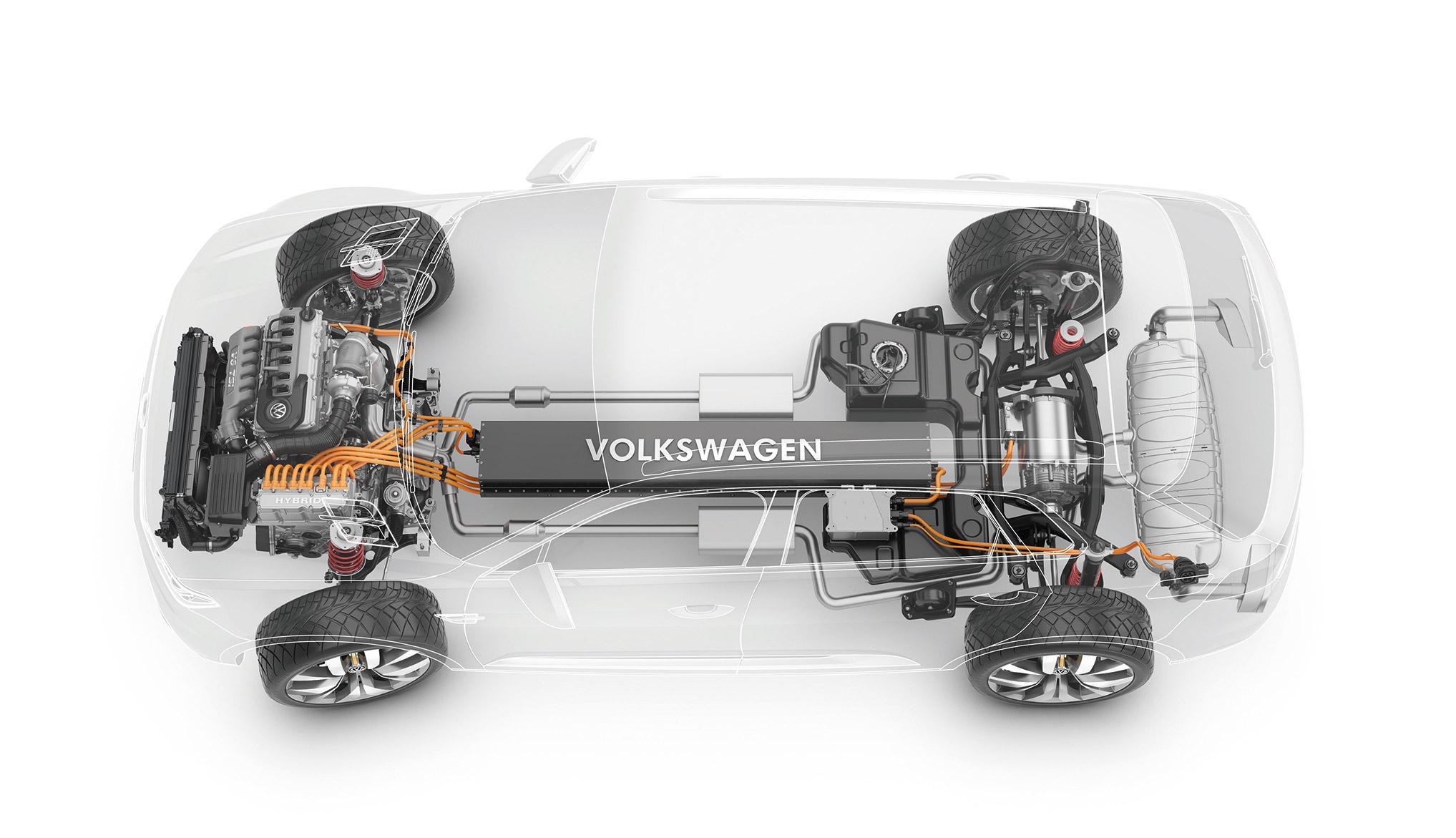 volkswagen-crossblue-concept-LA-001
