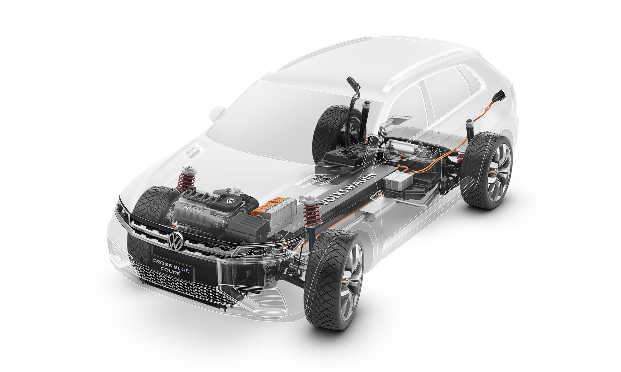 volkswagen-crossblue-concept-LA-002