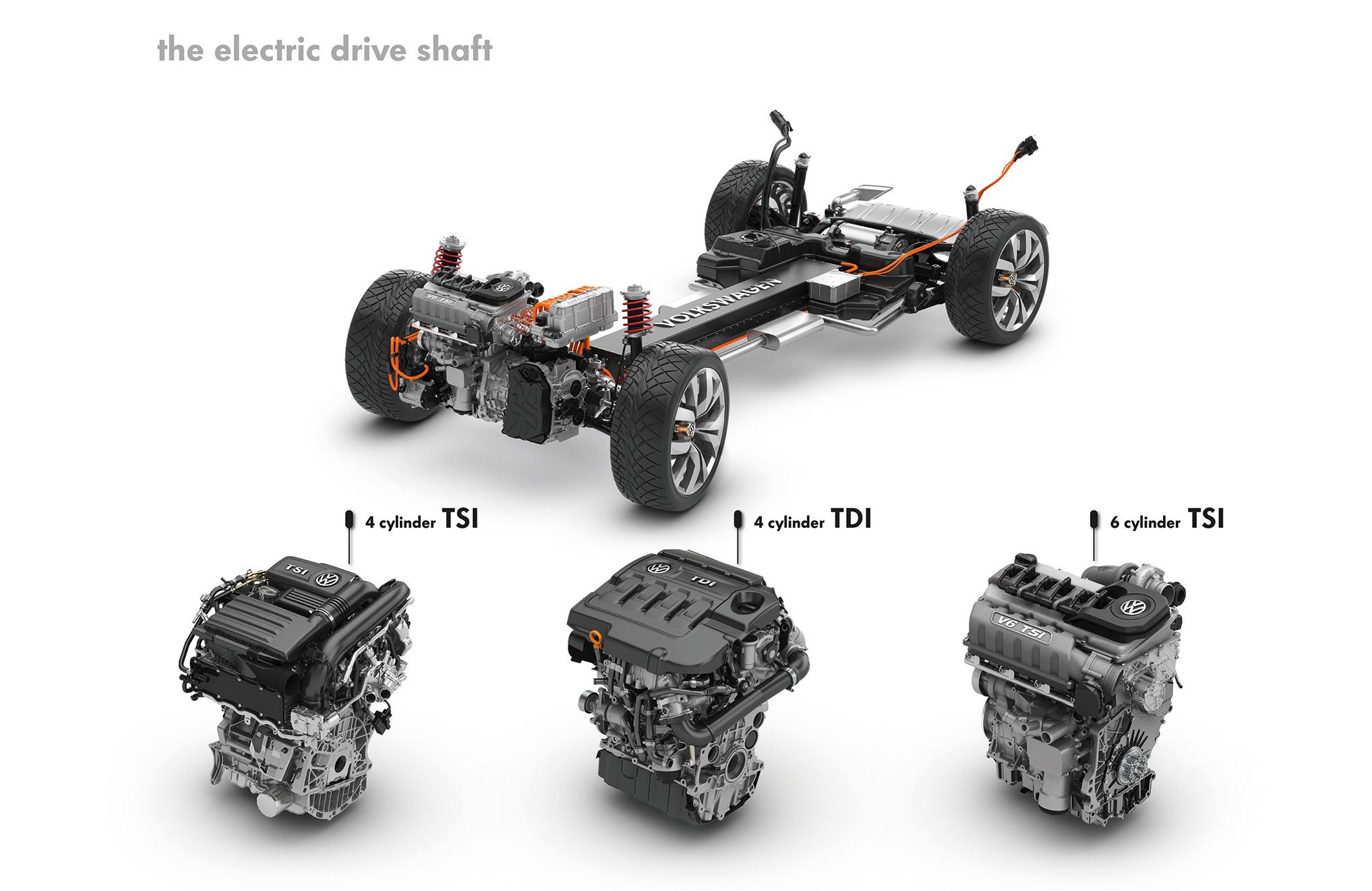 volkswagen-crossblue-concept-LA-003