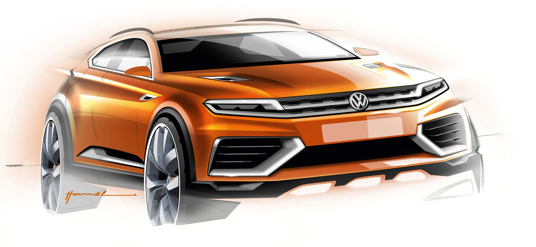 volkswagen-crossblue-coupe-concept-005