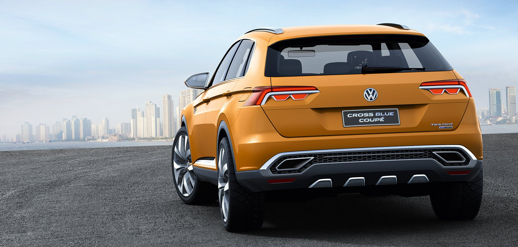 volkswagen-crossblue-coupe-concept-006
