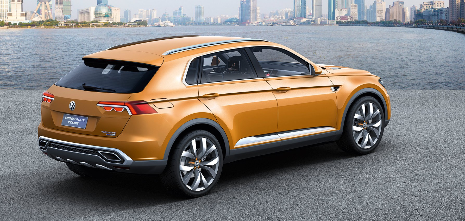 volkswagen-crossblue-coupe-concept-007