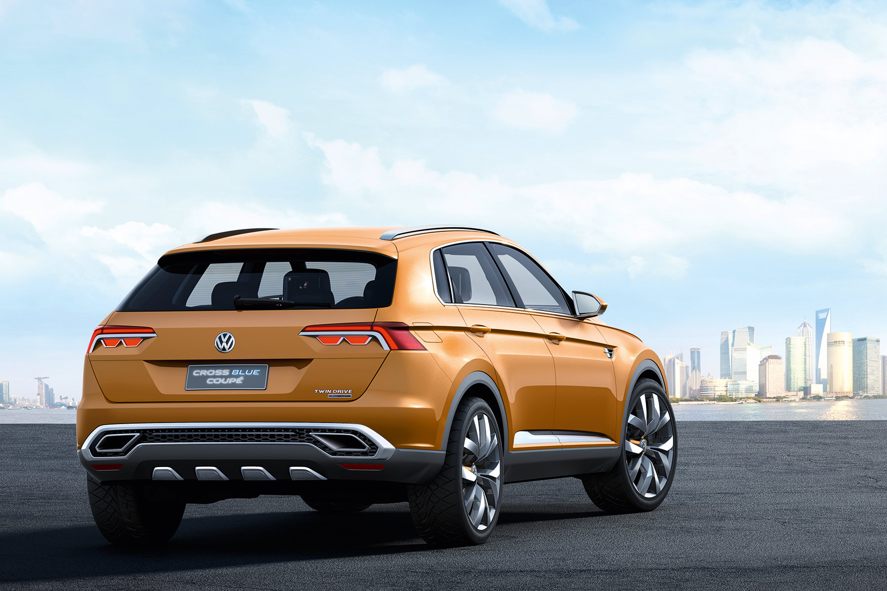 volkswagen-crossblue-coupe-concept-008