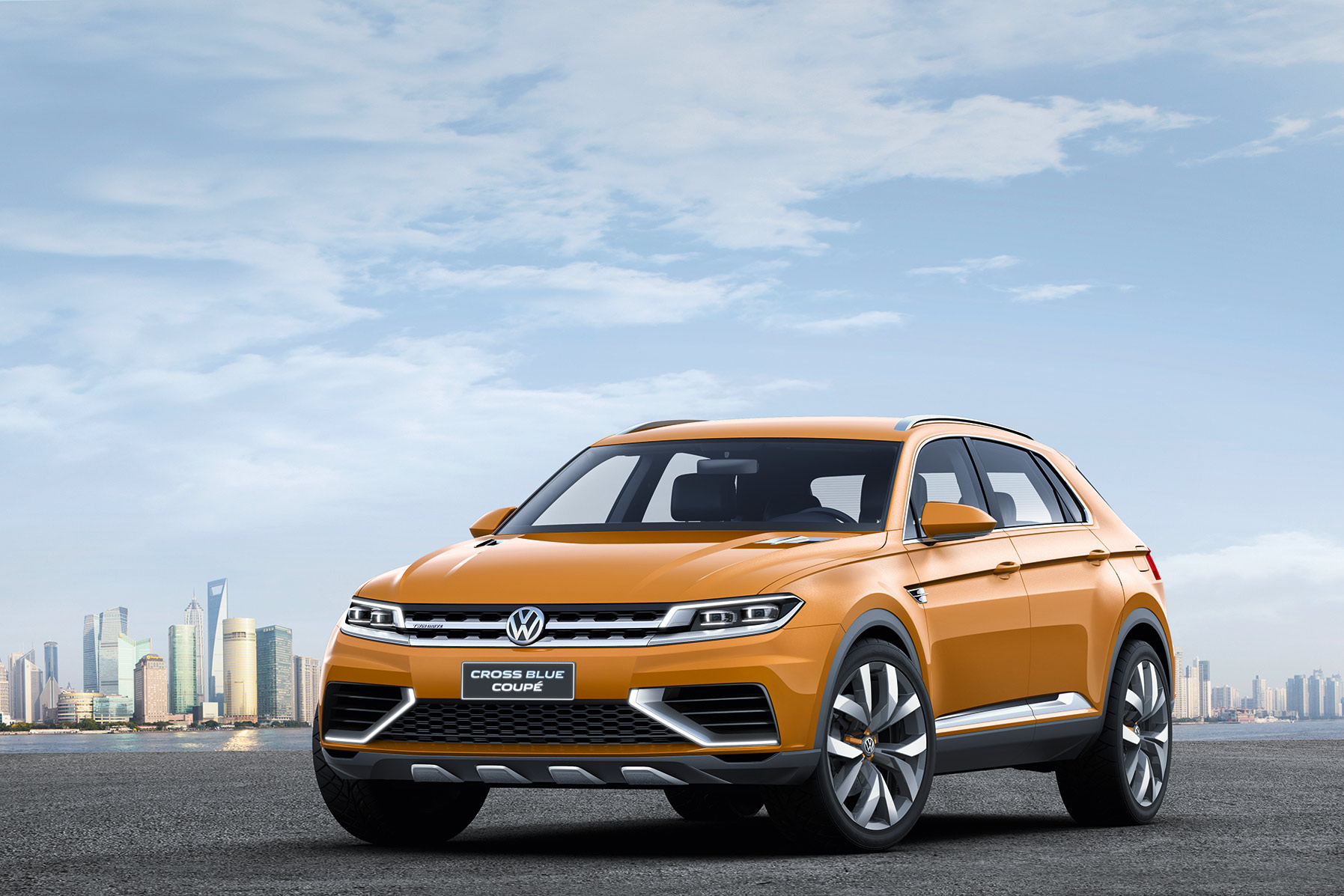 volkswagen-crossblue-coupe-concept-010