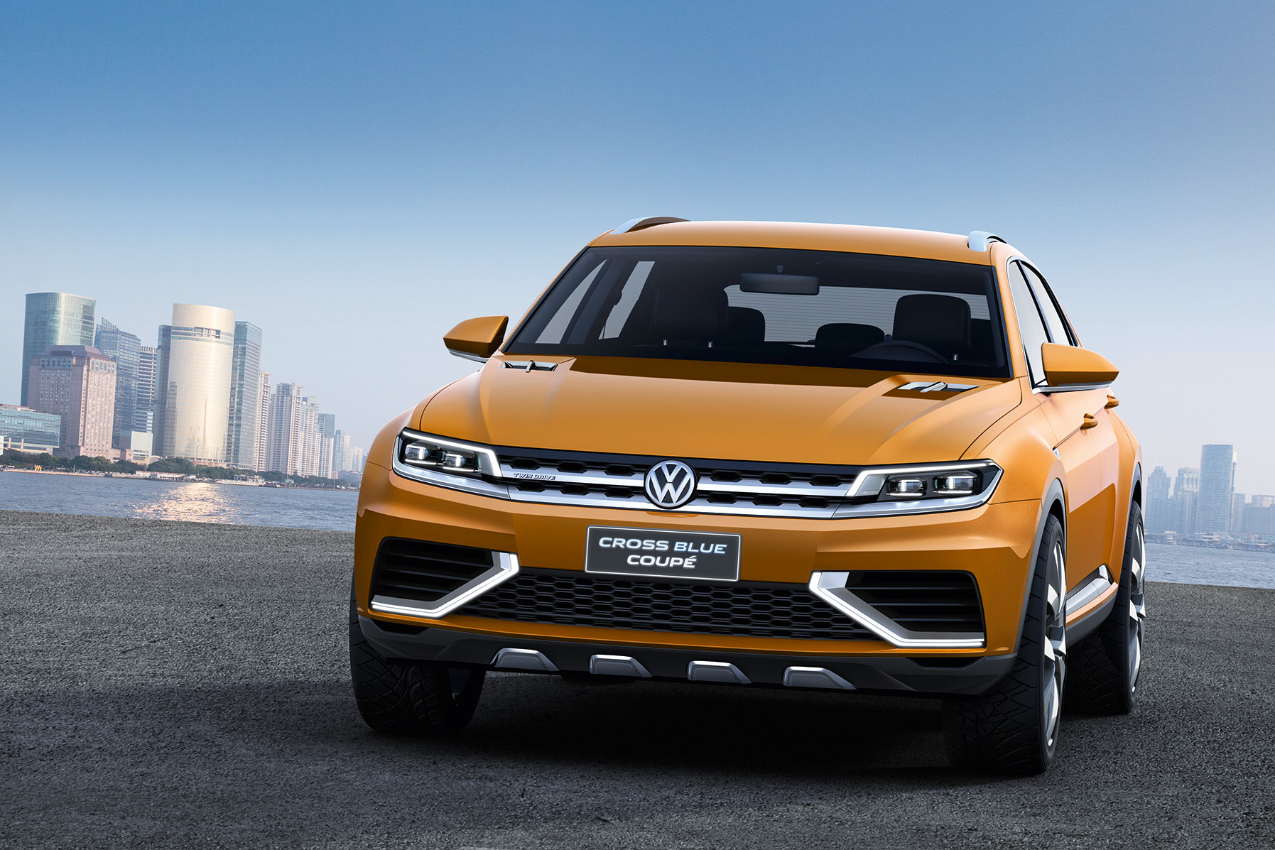 volkswagen-crossblue-coupe-concept-011